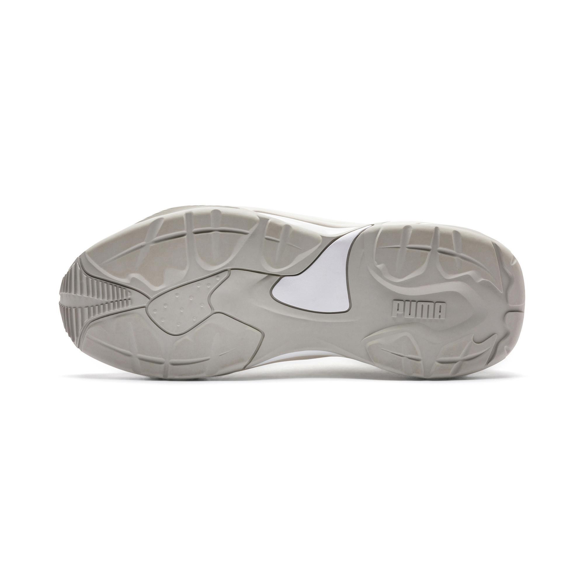 Thunder Desert Shoes Size 9