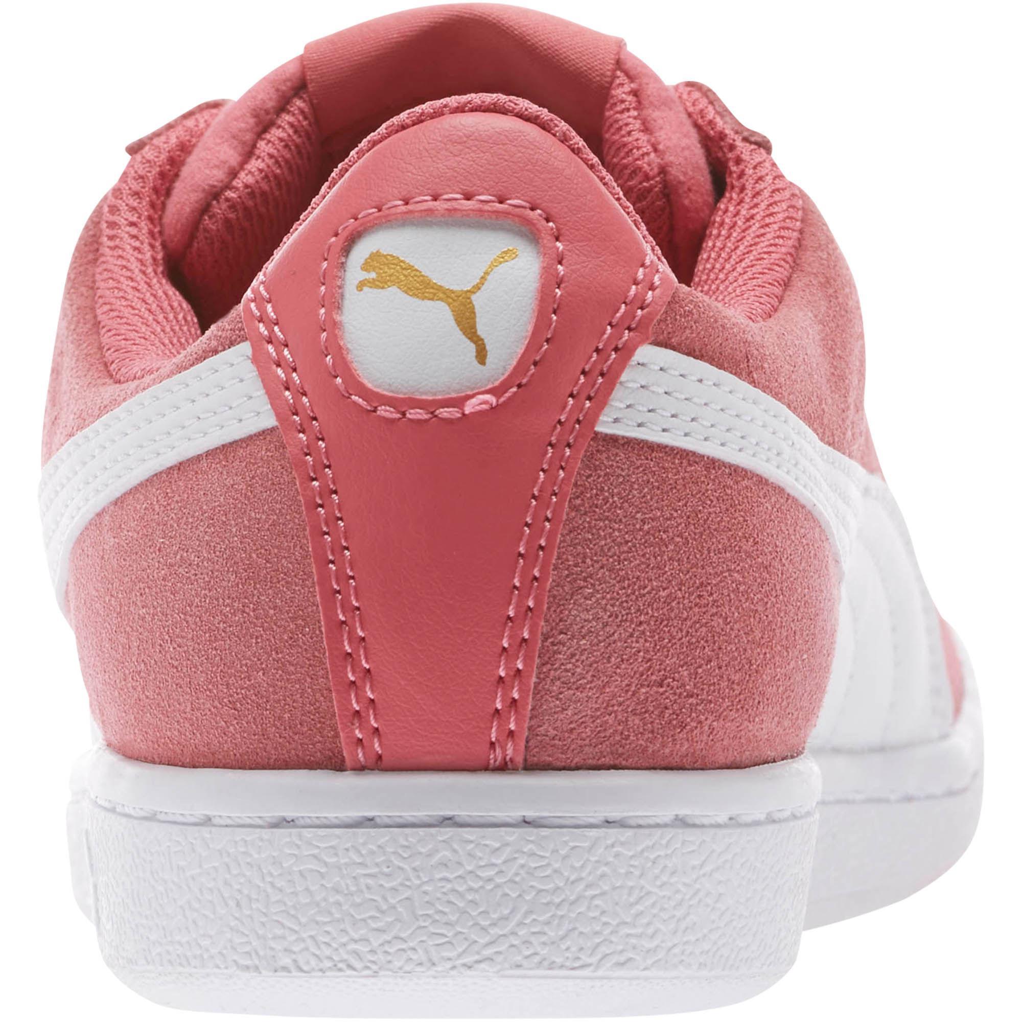 b21d18107ba PUMA Vikky Softfoam Women's Sneakers - Lyst