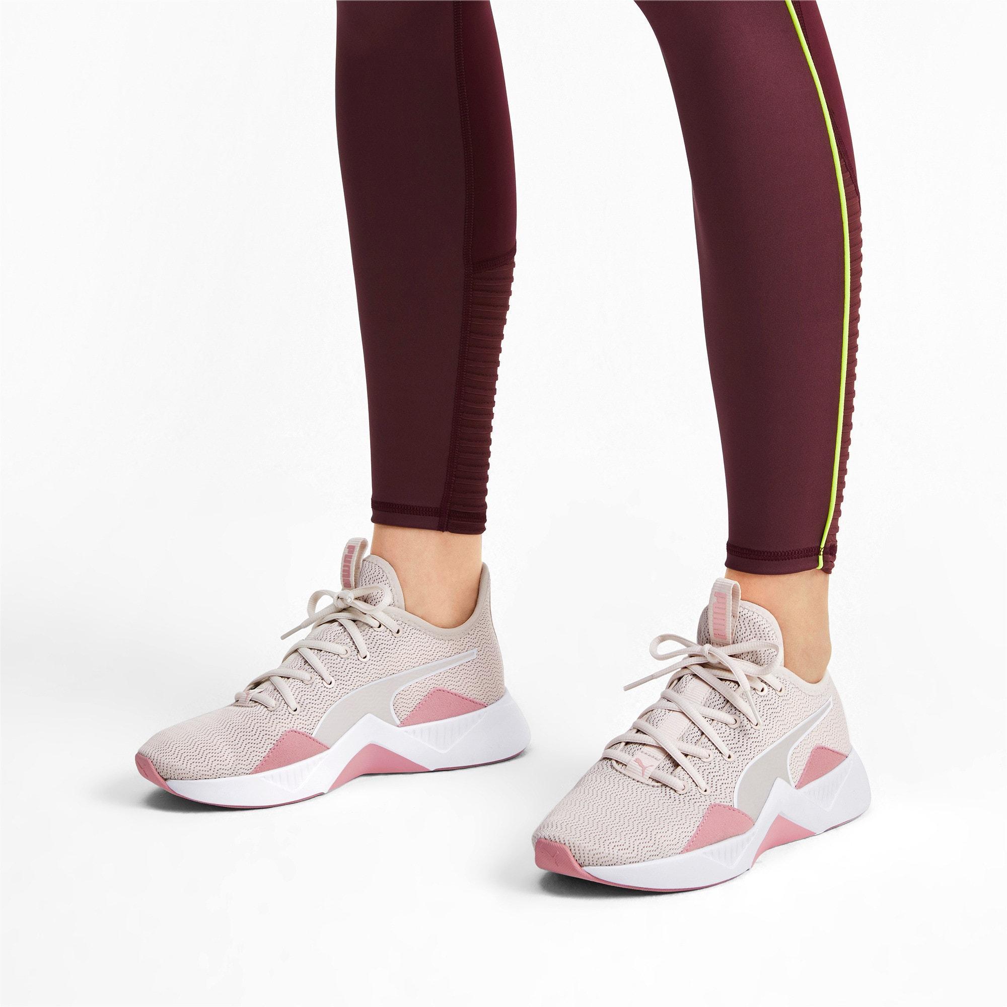 PUMA Womens Incite Sneaker