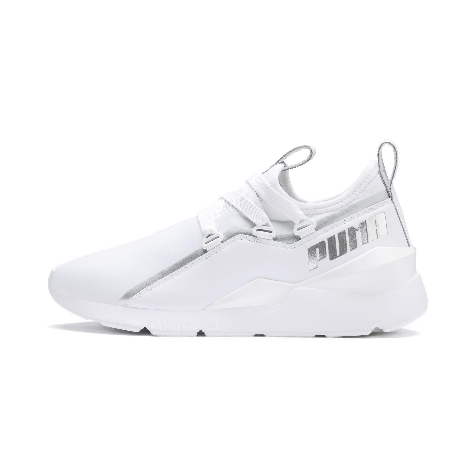 womens puma sneakers discount f6853 ccc31