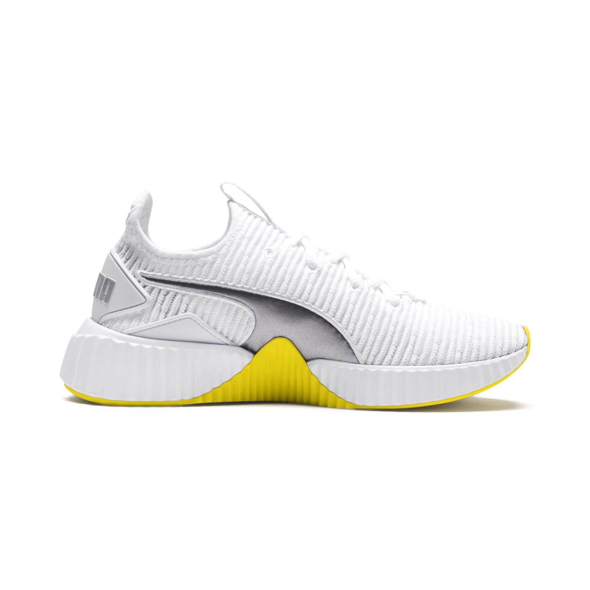 Cena obniżona wielka wyprzedaż Gdzie mogę kupić Defy Trailblazer Women's Training Shoes