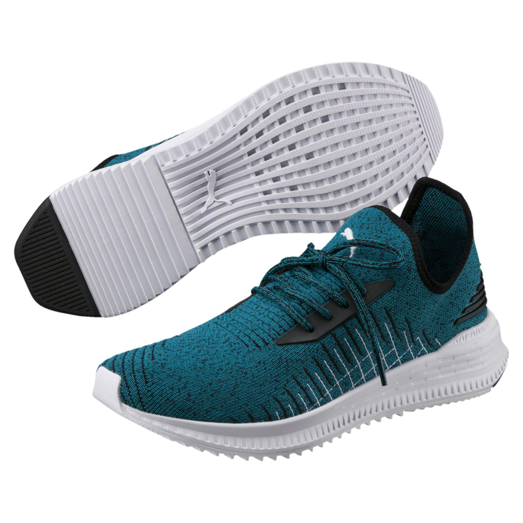 PUMA Lace Avid Men's Sneakers for Men
