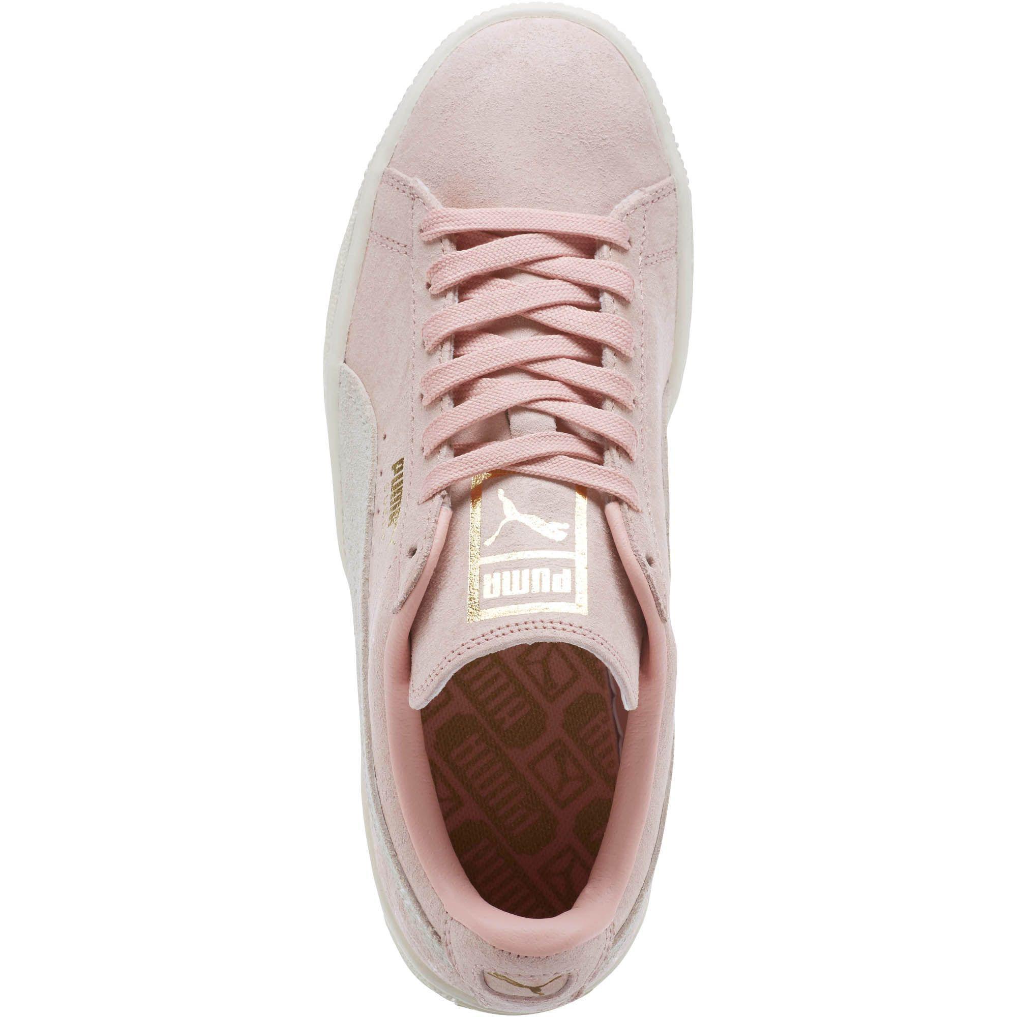 9d4f43b59927c1 Gallery. Women s Puma Classic Women s Puma Classic Sneaker ...