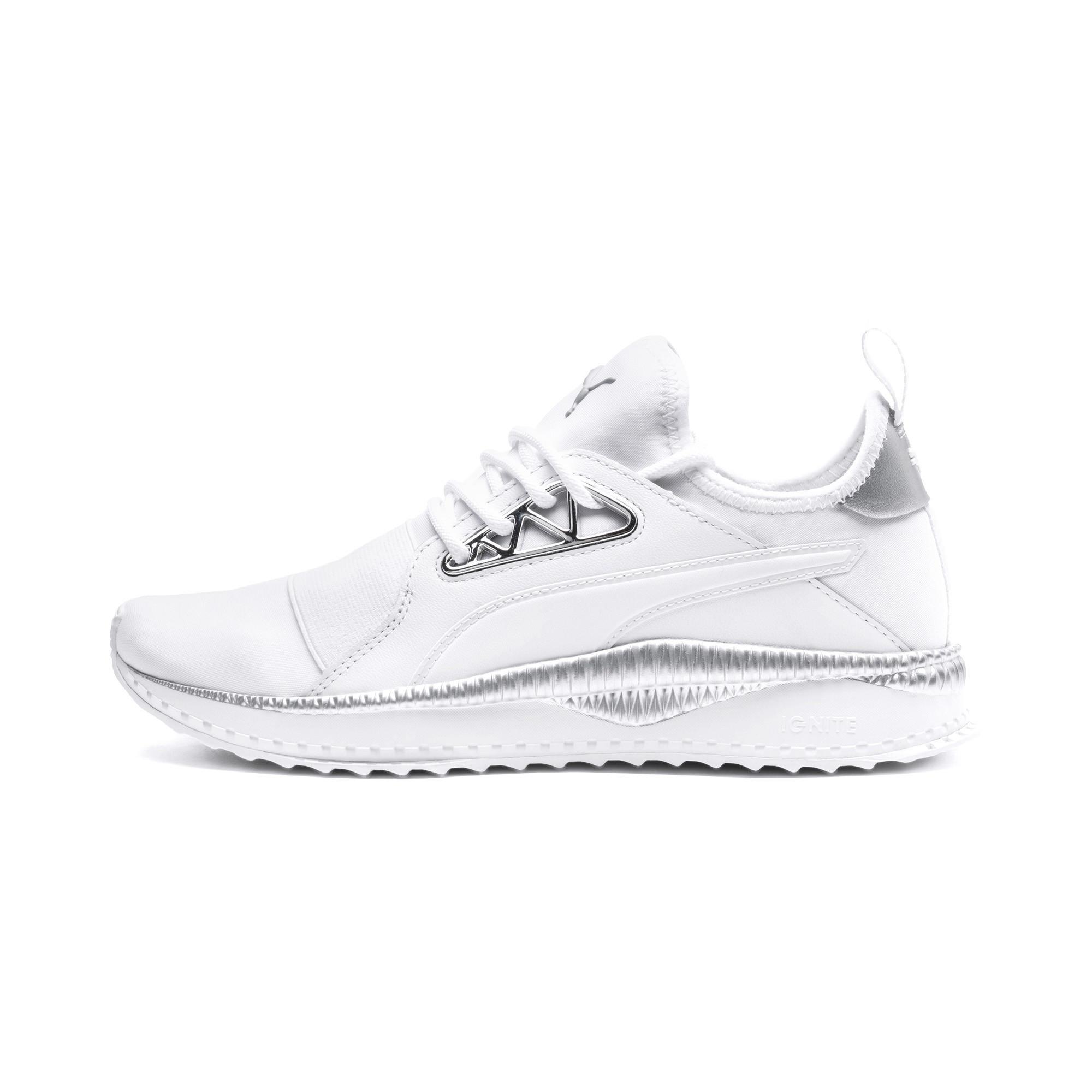 PUMA Rubber Tsugi Apex Jewel Sneaker in