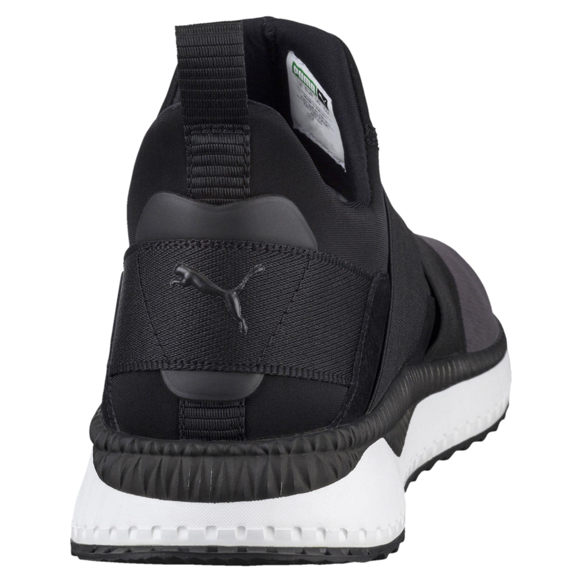 08a665d0c308 Lyst - PUMA Tsugi Zephyr Sneakers for Men