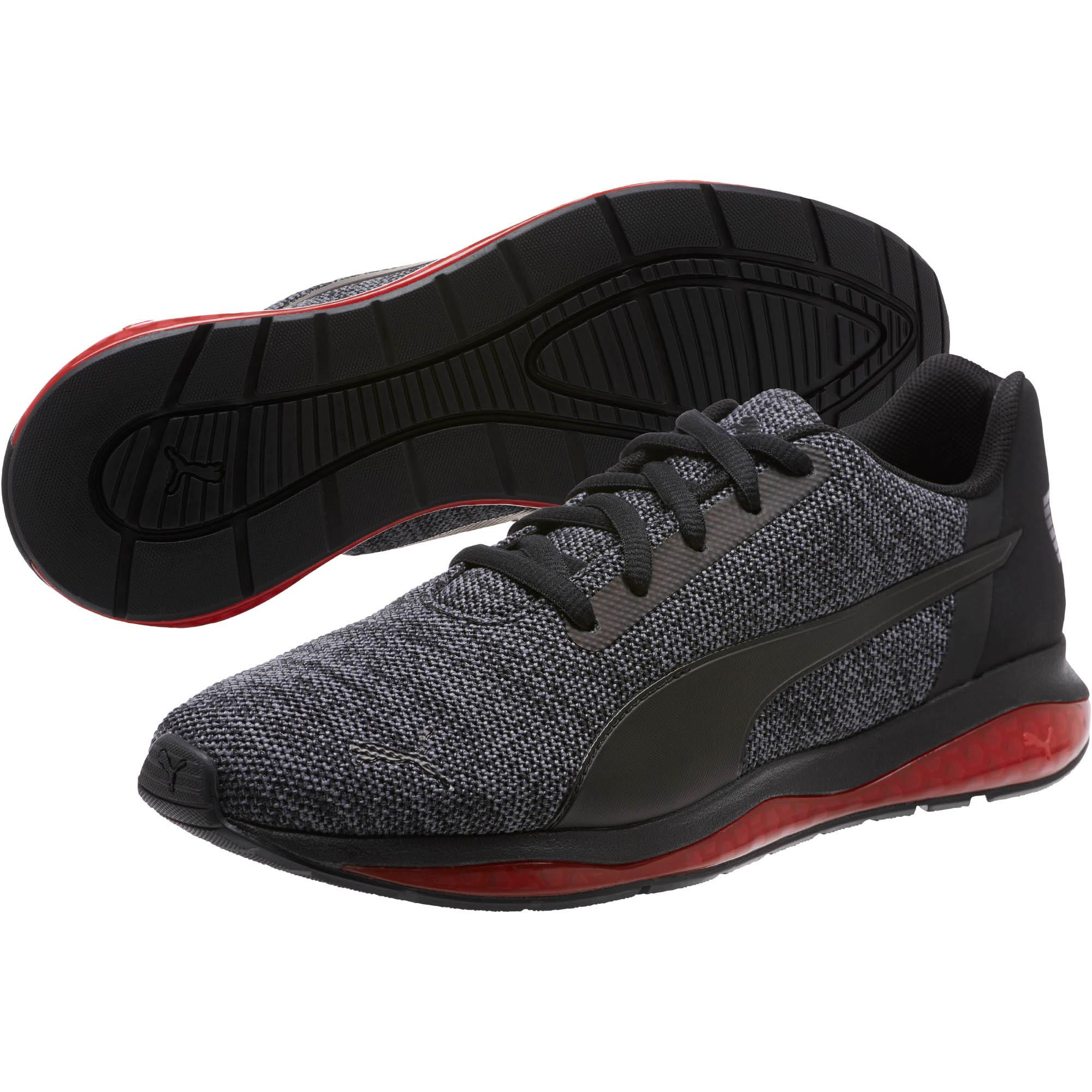 Cell Ultimate Knit Men's Training Shoes