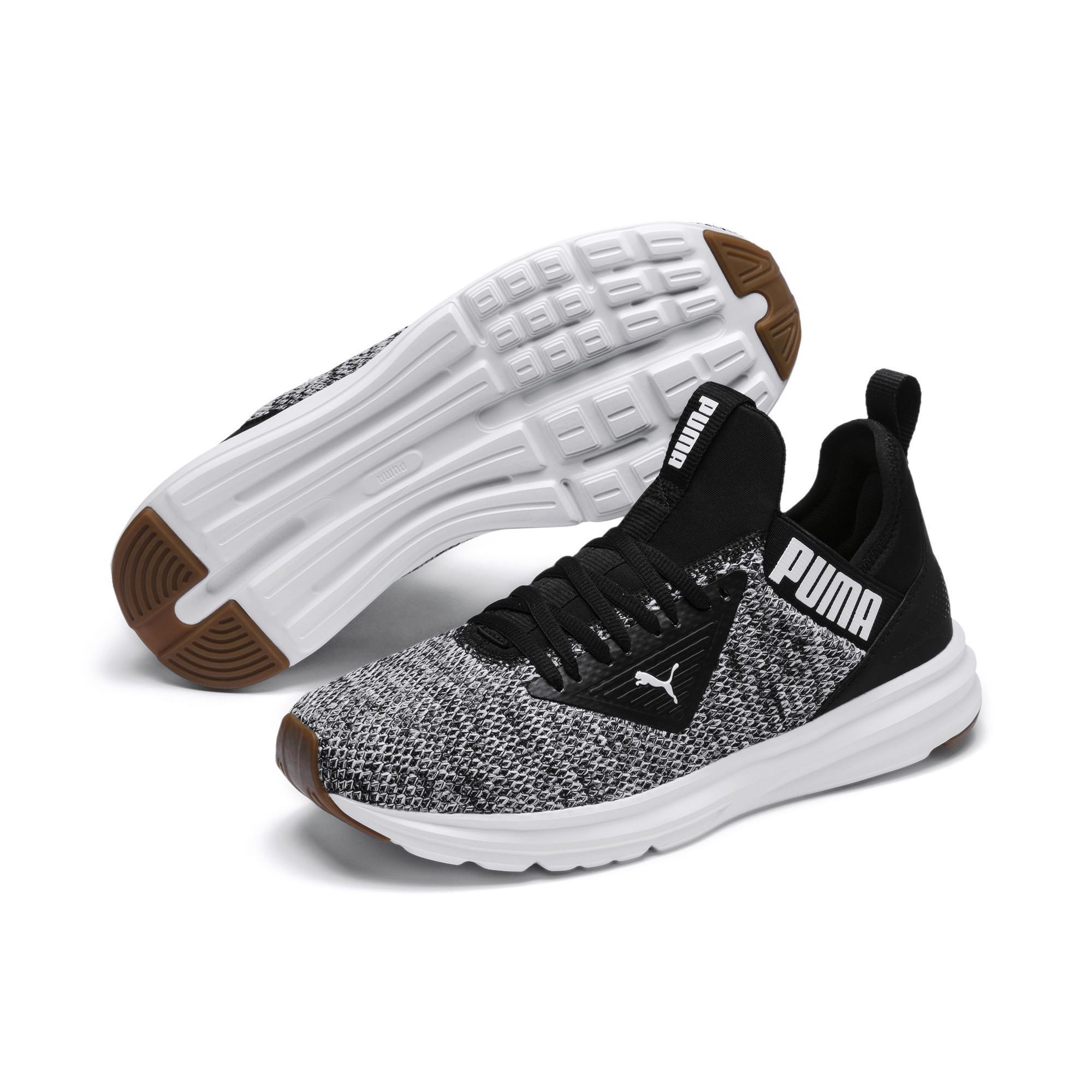 Nike Air Max 97 castagno