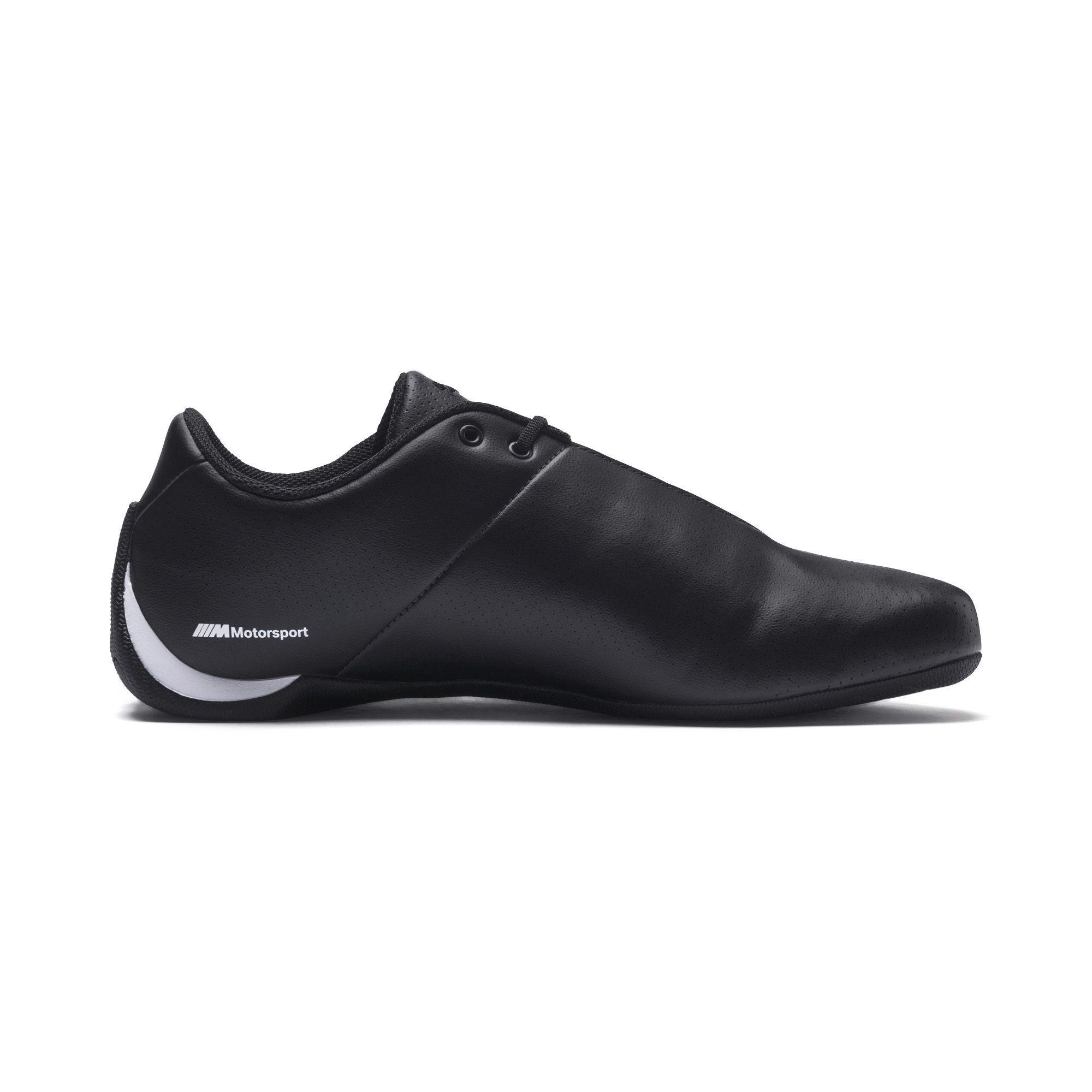 PUMA Bmw Mms Future Cat Ultra Sneakers