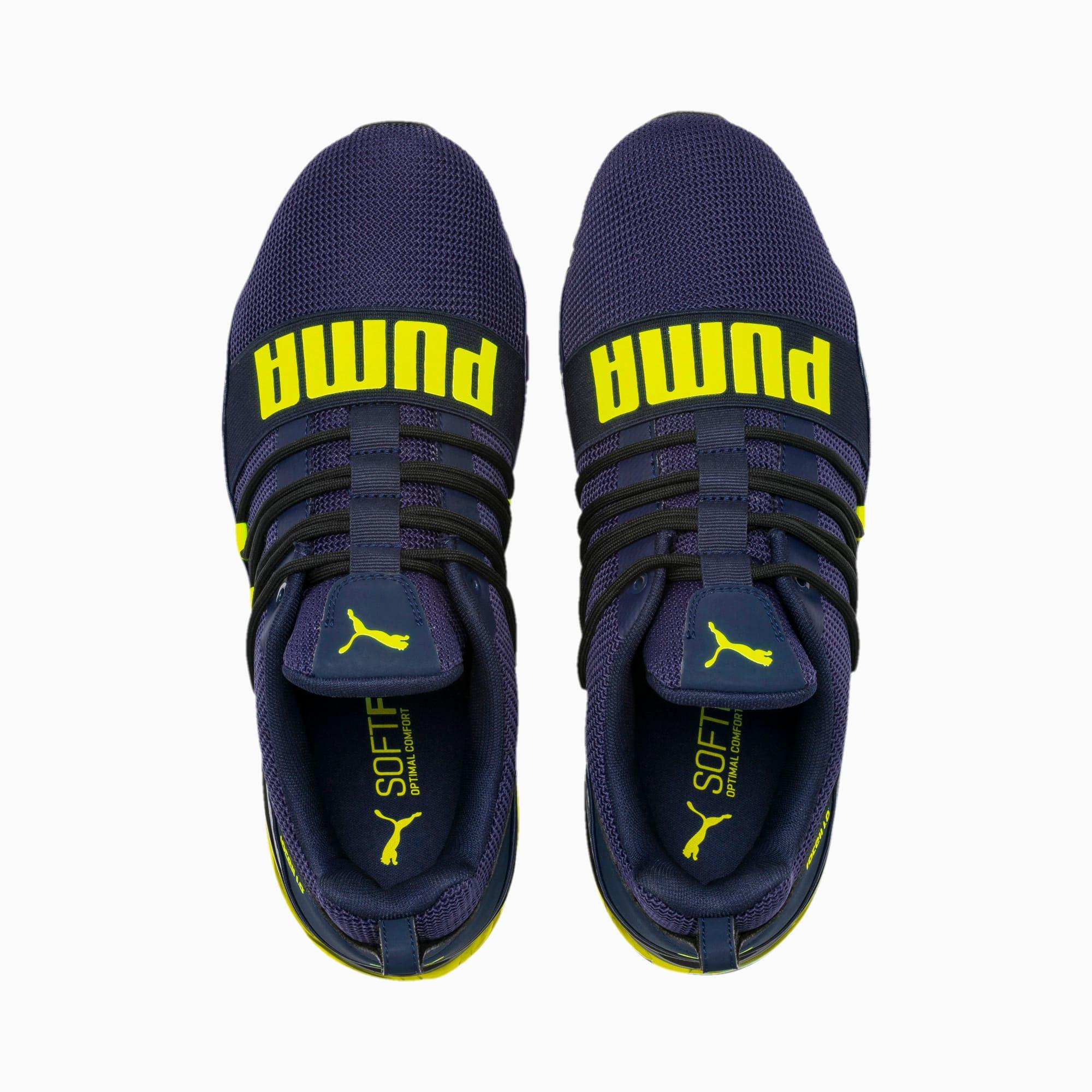 Cell Regulate Camo Men's Training Shoes