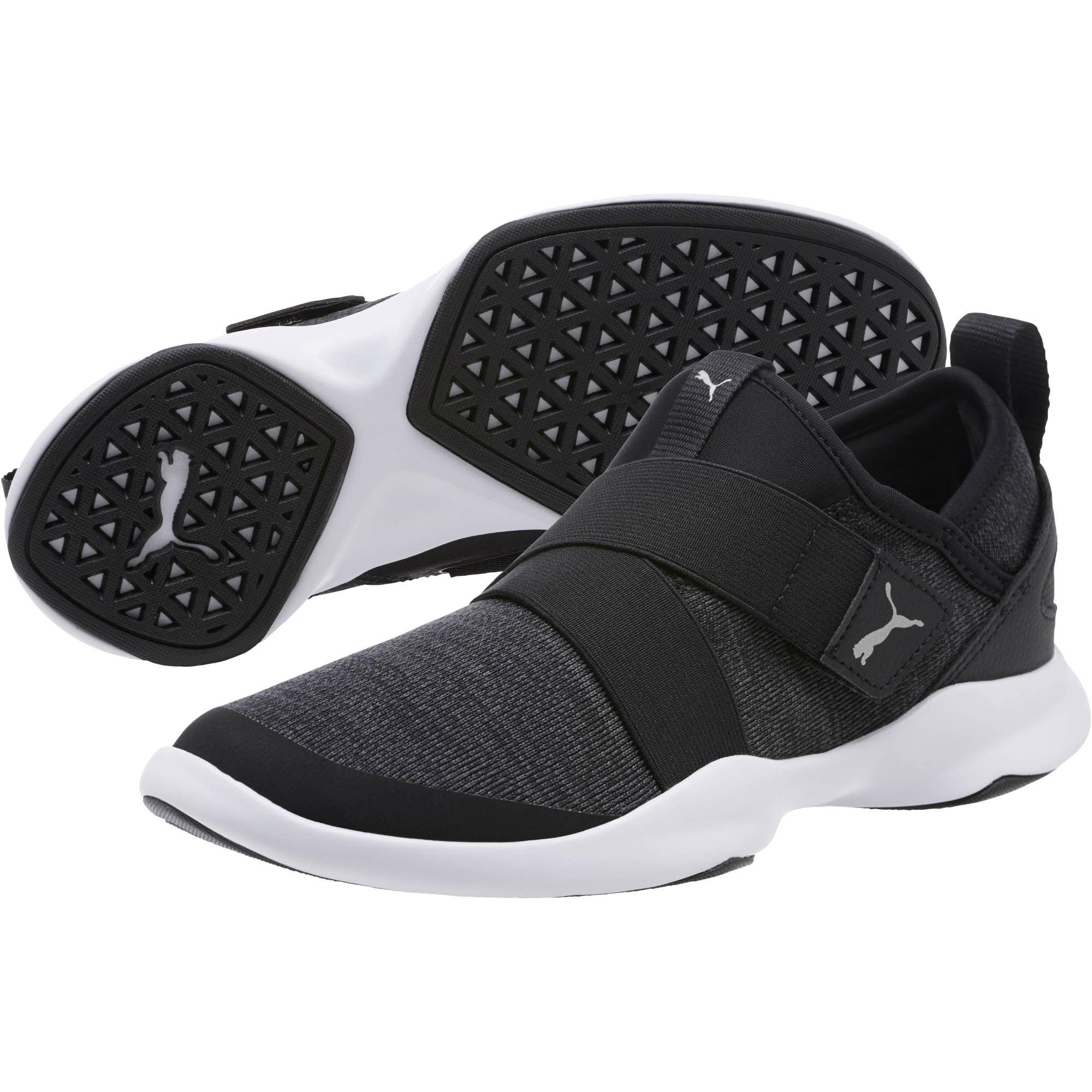 Lyst - PUMA Dare Ac Sneakers in Black for Men 6ffb60516