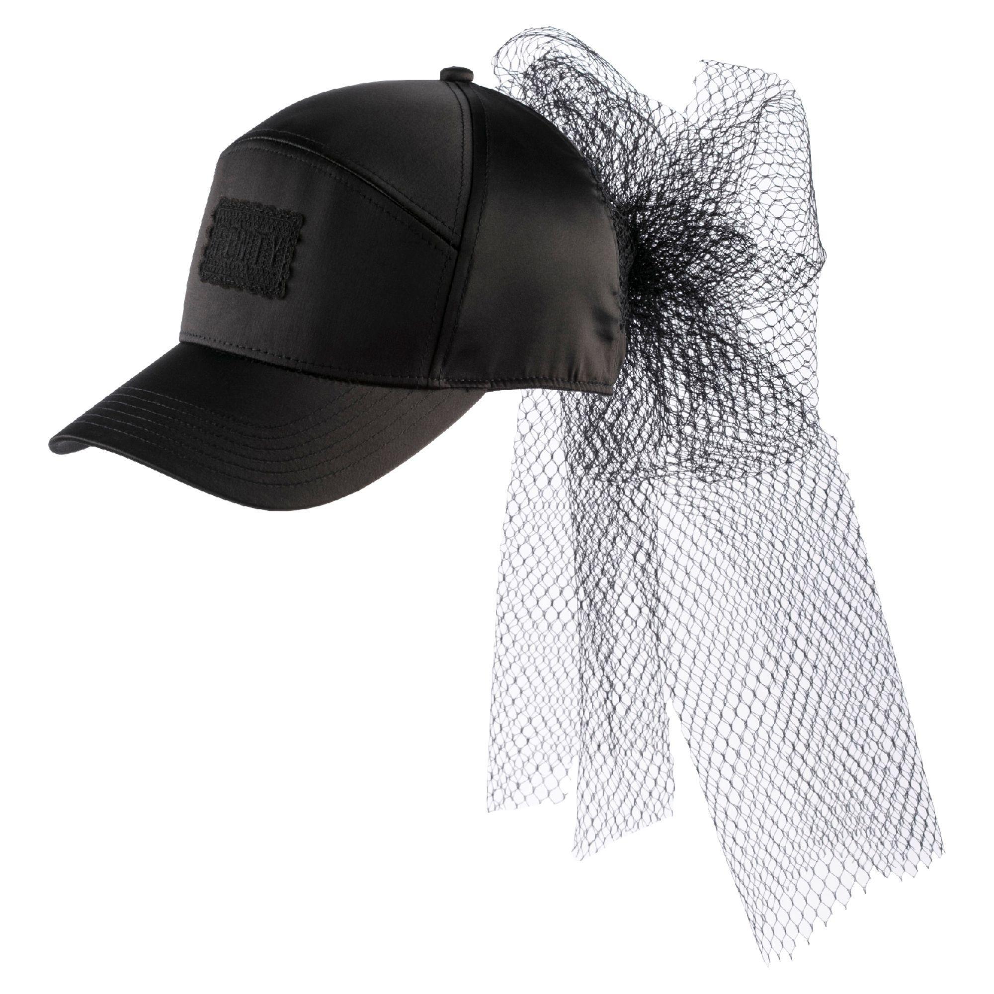 puma bow cap closeout 44fd4 c4d90