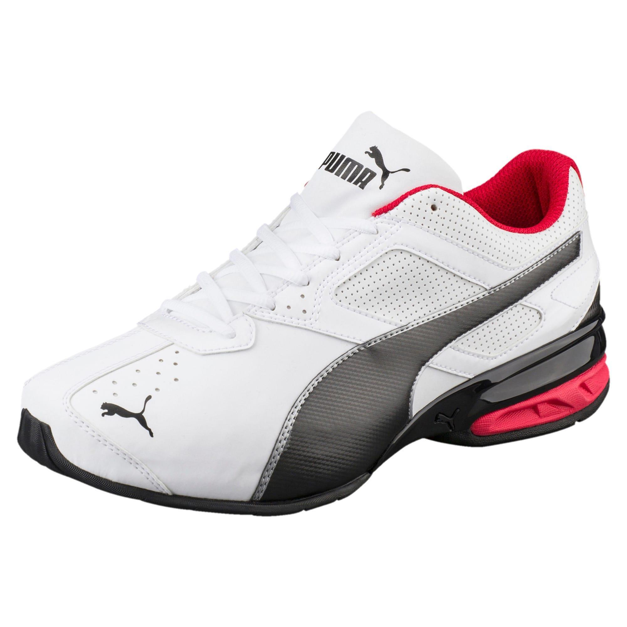 PUMA Synthetic Tazon 6 Fm Wide Men's Sneakers for Men - Lyst