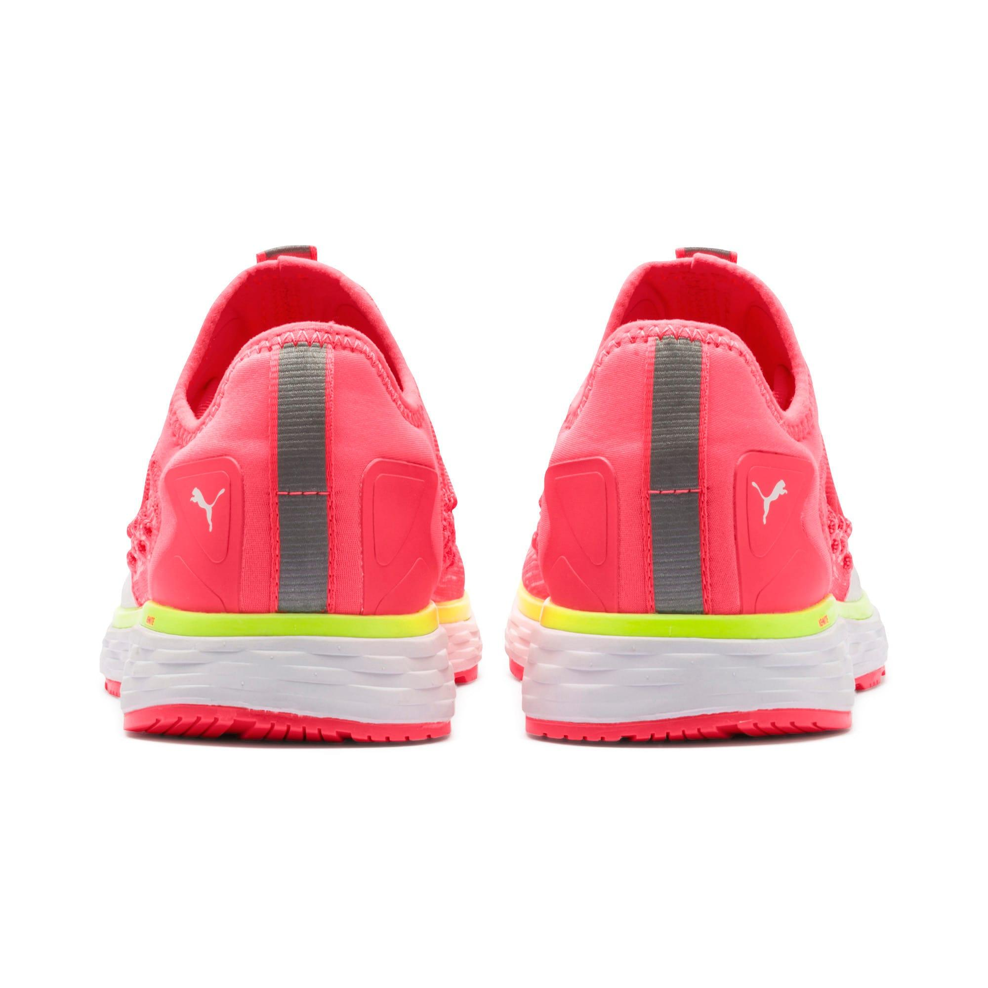 PUMA Speed 600 Fusefit Women's Running Shoes in Pink - Lyst