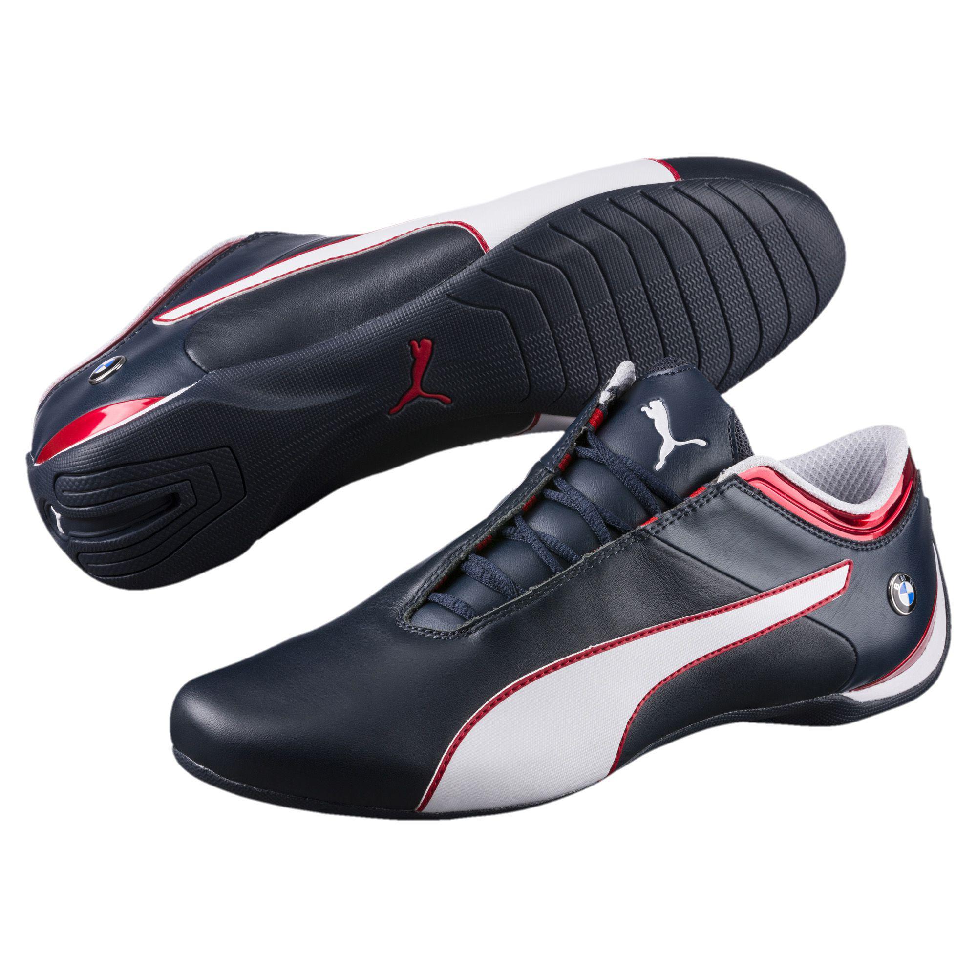 PUMA MS Cat' Future 'BMW Sneaker | rgoec58245671 schuhe