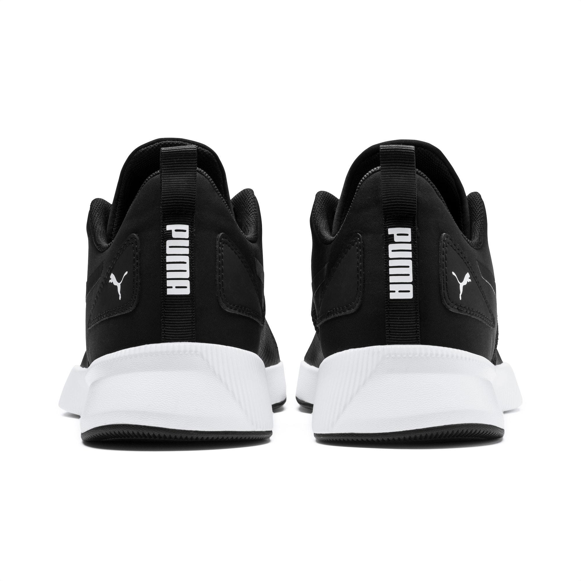 PUMA Rubber Flyer Runner Running Shoes