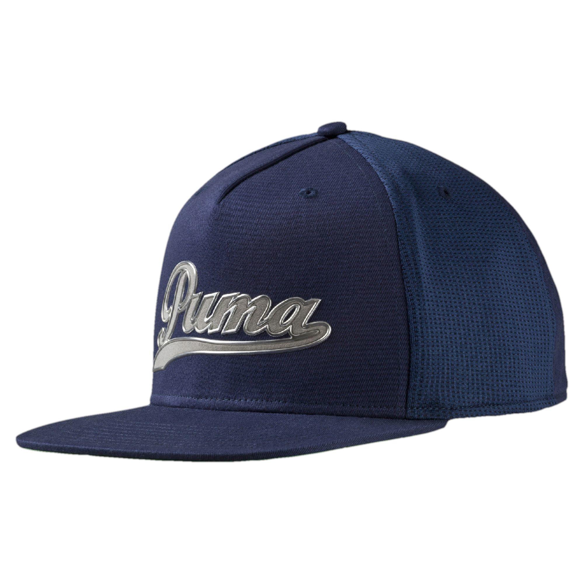 Natural Light Golf Hat