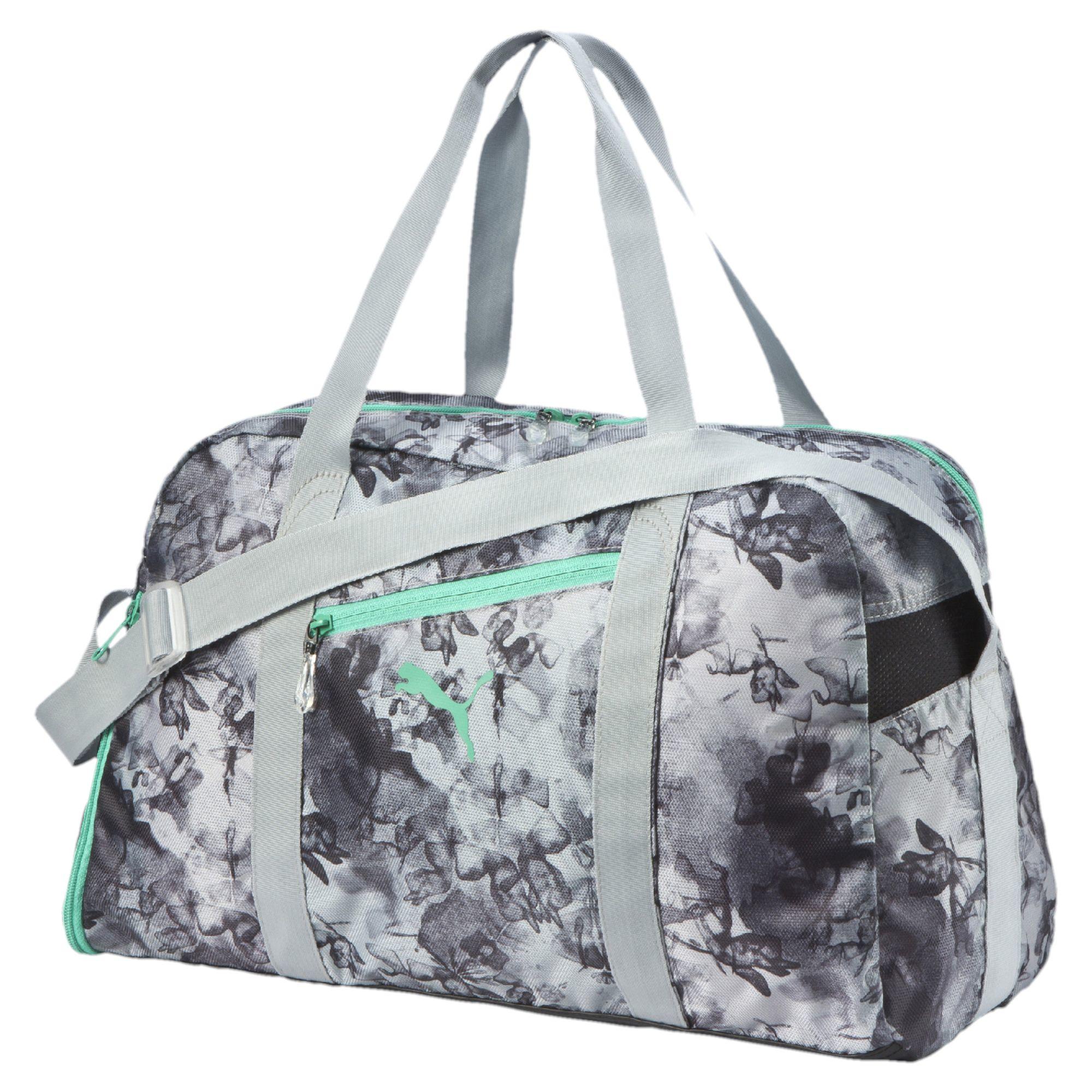Puma Sport Bags Sale 00058e14504bb