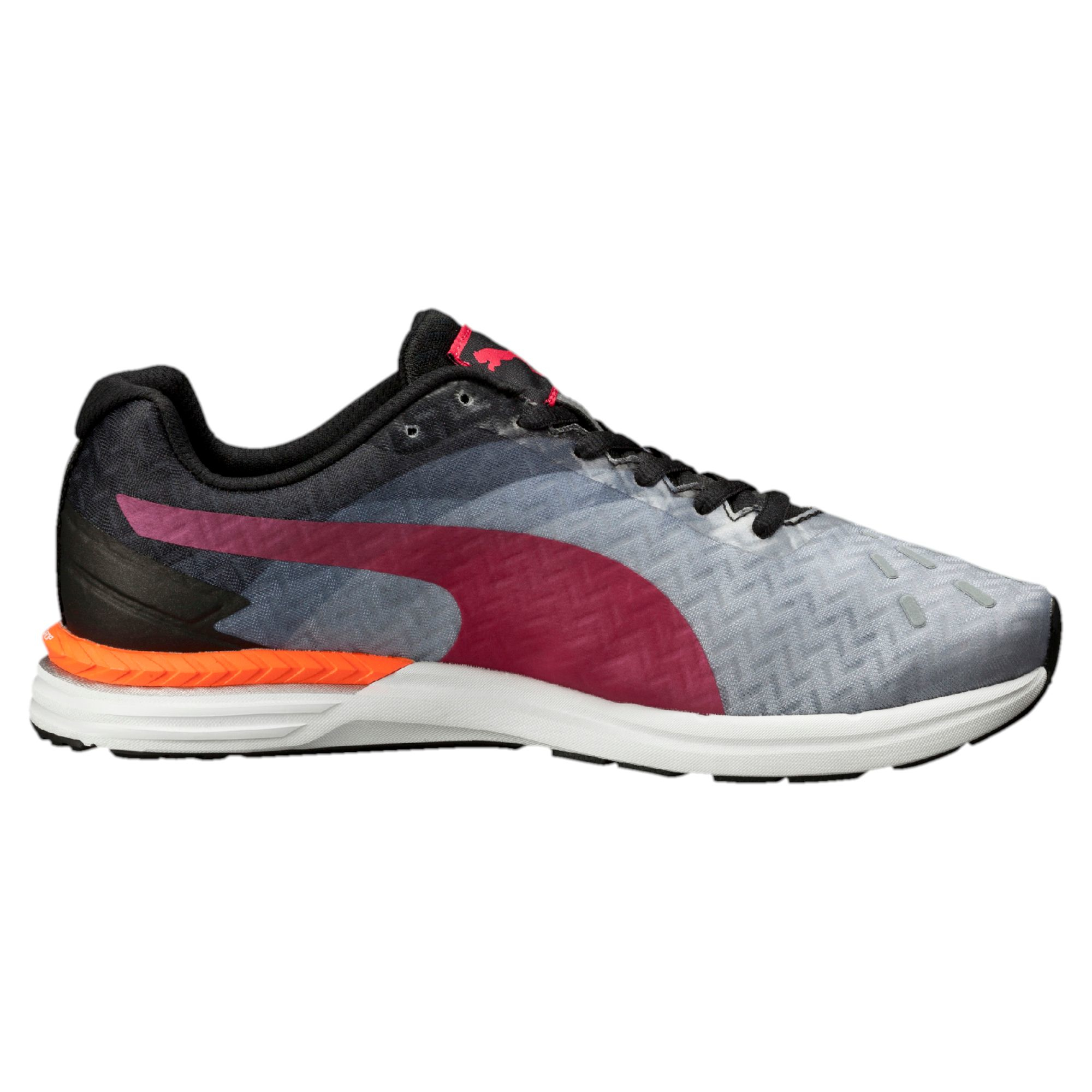 Speed  Ignite Women S Running Shoes