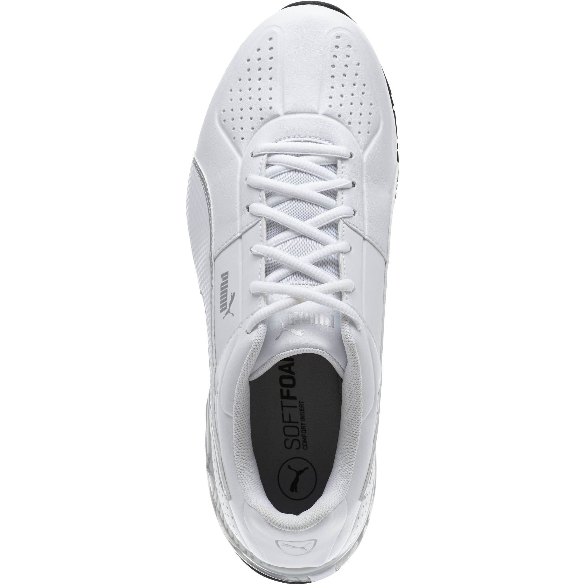 Puma Cell Surin 2 Fm Men S Running Shoes For Men Lyst