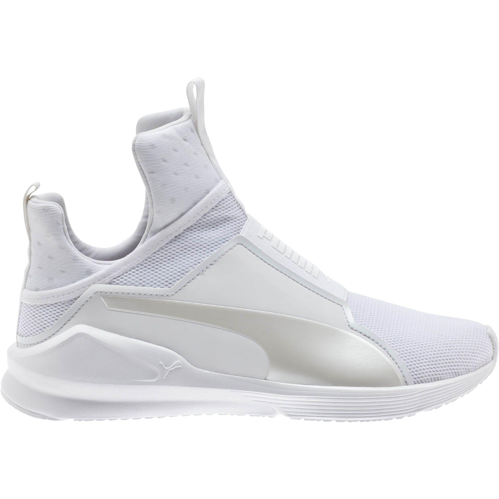 PUMA Fierce Women's at Eastbay in 2020 | Mens puma shoes