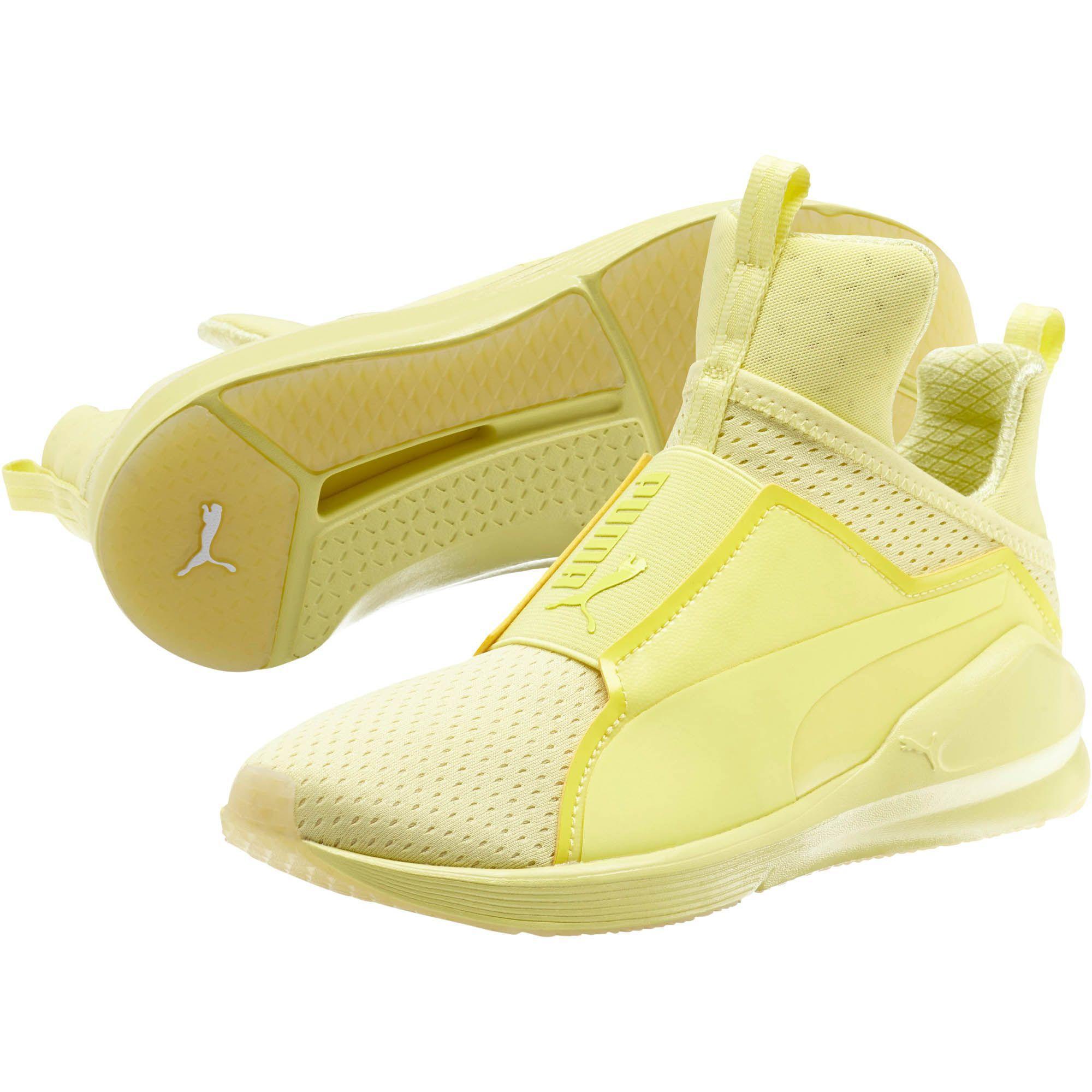 Degrees Women S Training Shoes