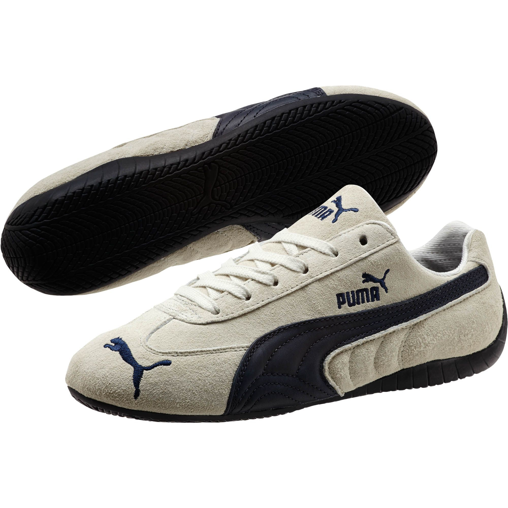 ... coupon code for puma speed cat navy blue suit b7c0a 42ba1 f047bbc9f6