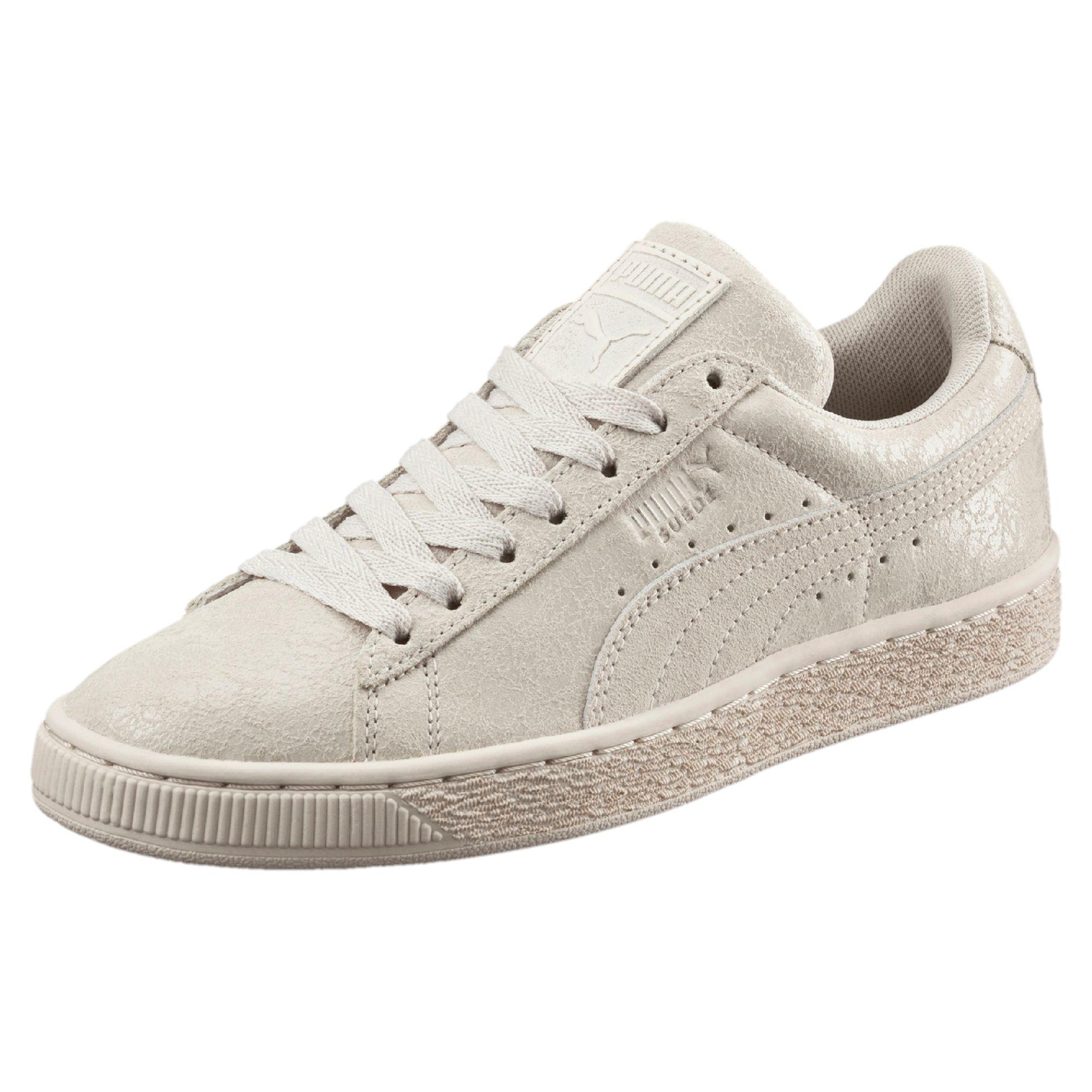 Sneakers Suede Women's Remaster Lyst Puma OqTw7cS0