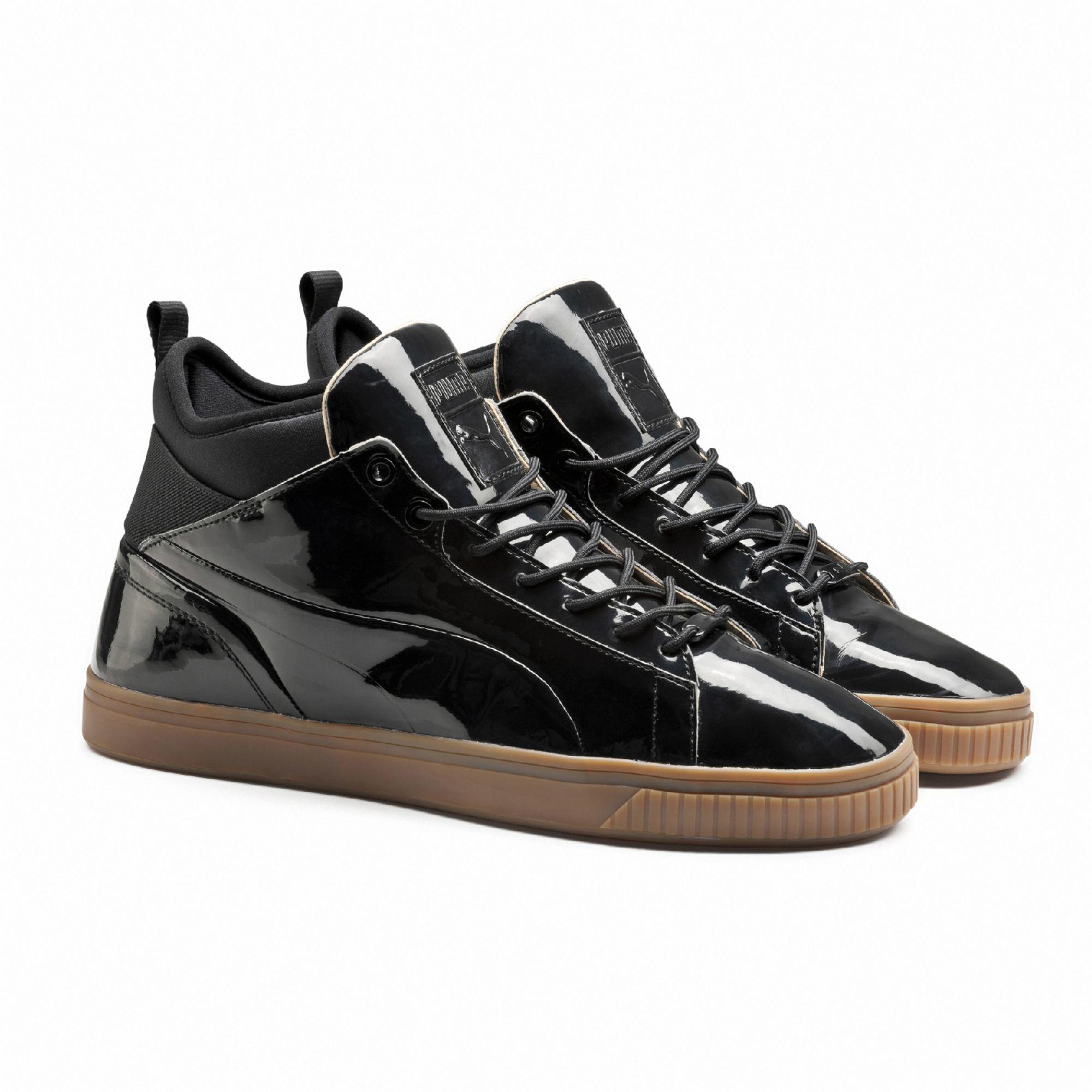 Buty damskie sneakersy Puma Style Rider Play On 371150 04