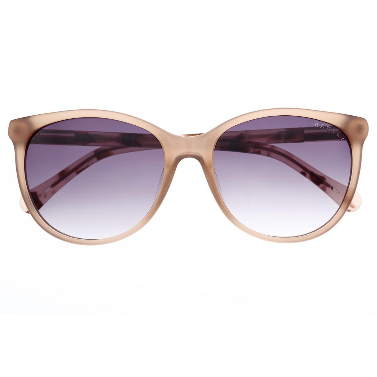e56b0a9ba37 Radley Edie Sunglasses - Lyst