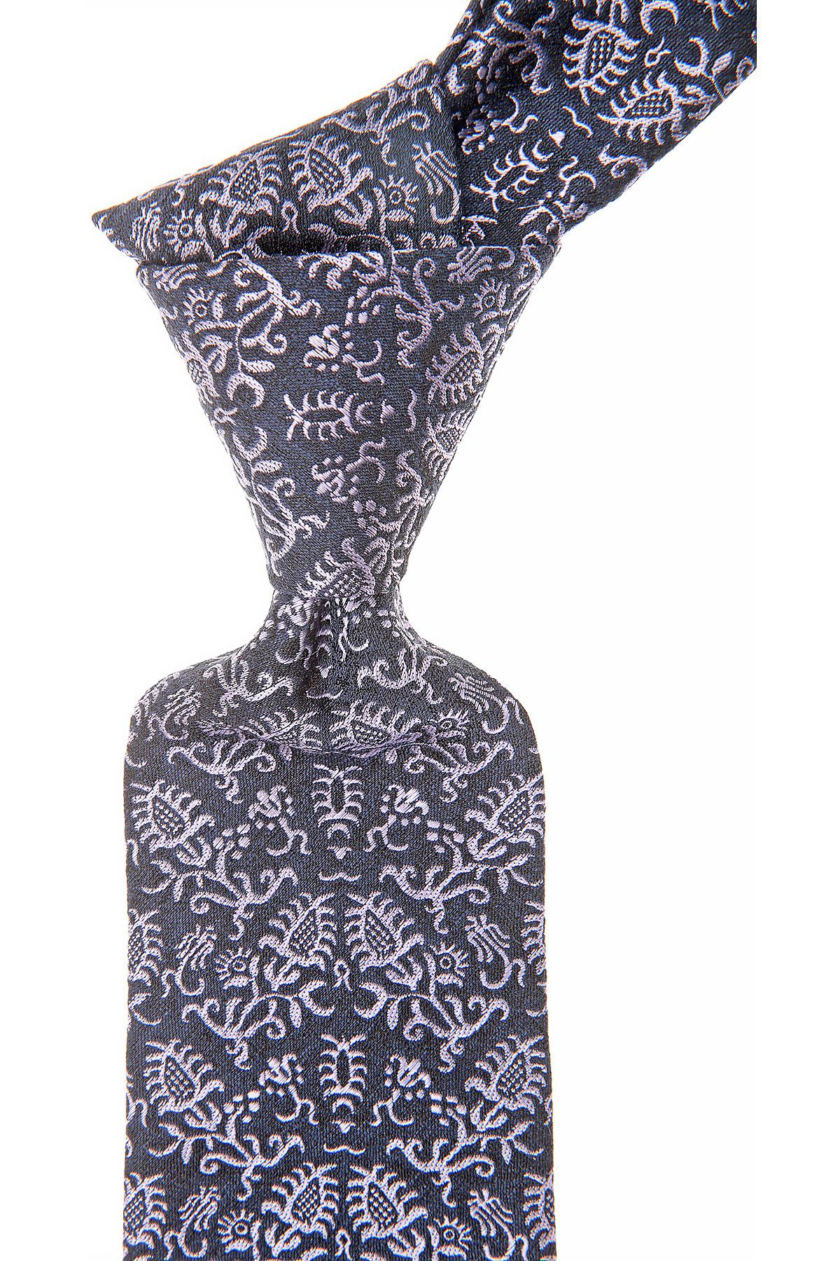 christian lacroix ties for men - save 12.857142857142861% - lyst
