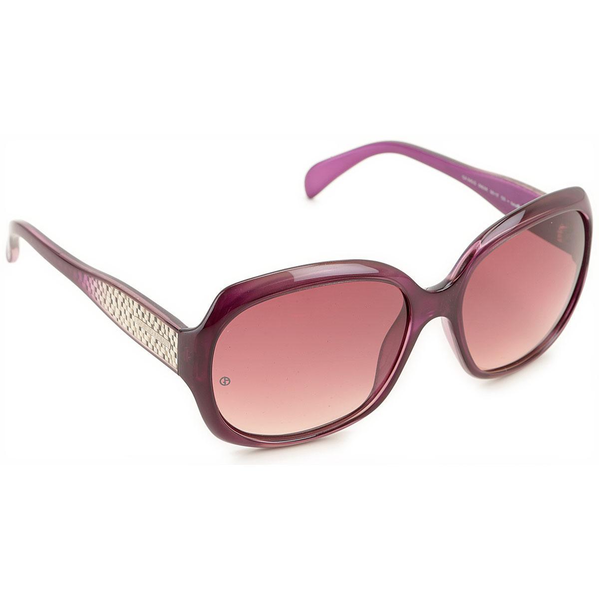 1cd9bd85a3516 Giorgio Armani. Gafas y Lentes de Sol Baratos en Rebajas de mujer de color  rosa. 242 € 210 € De Raffaello Network