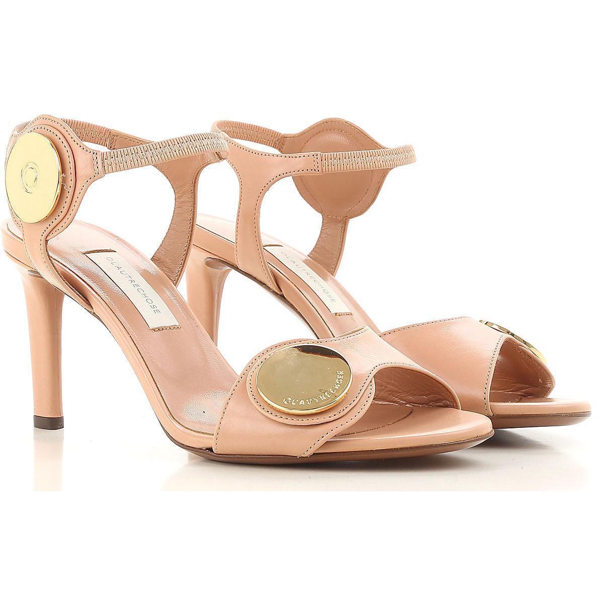 480a6444abe L Autre Chose Shoes For Women - Lyst