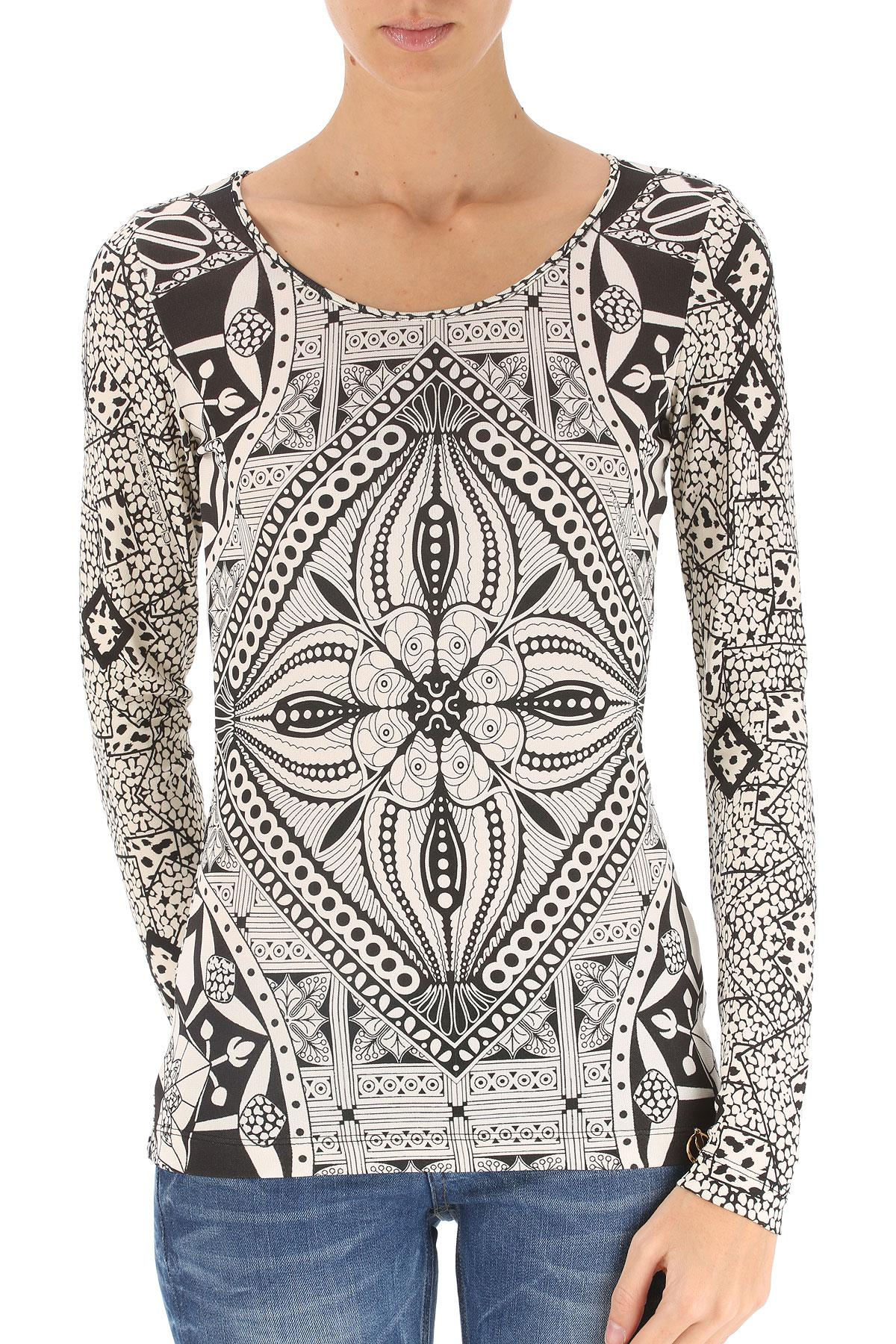 Roberto cavalli clothing for women