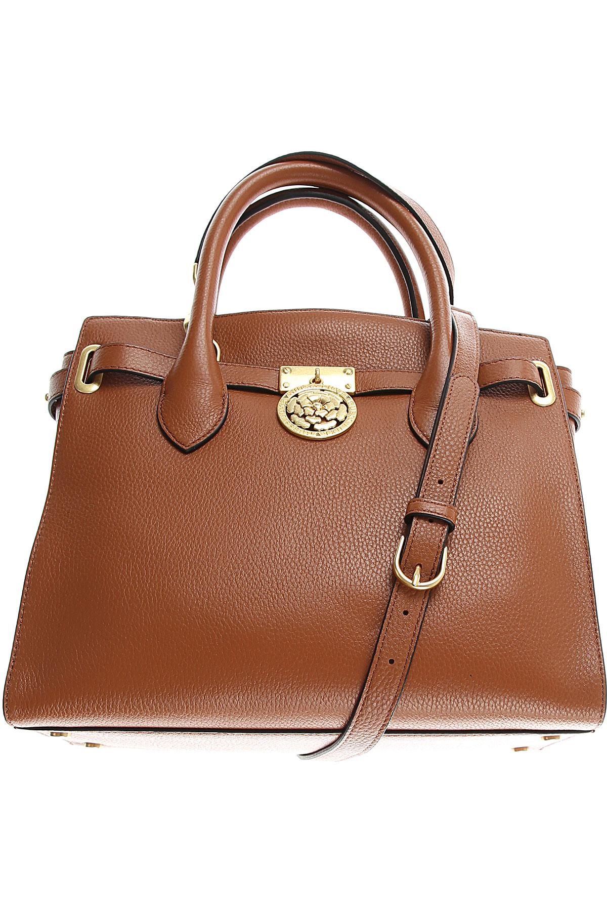 b9df5611a50d Lyst - Guess Tote Bag On Sale in Brown
