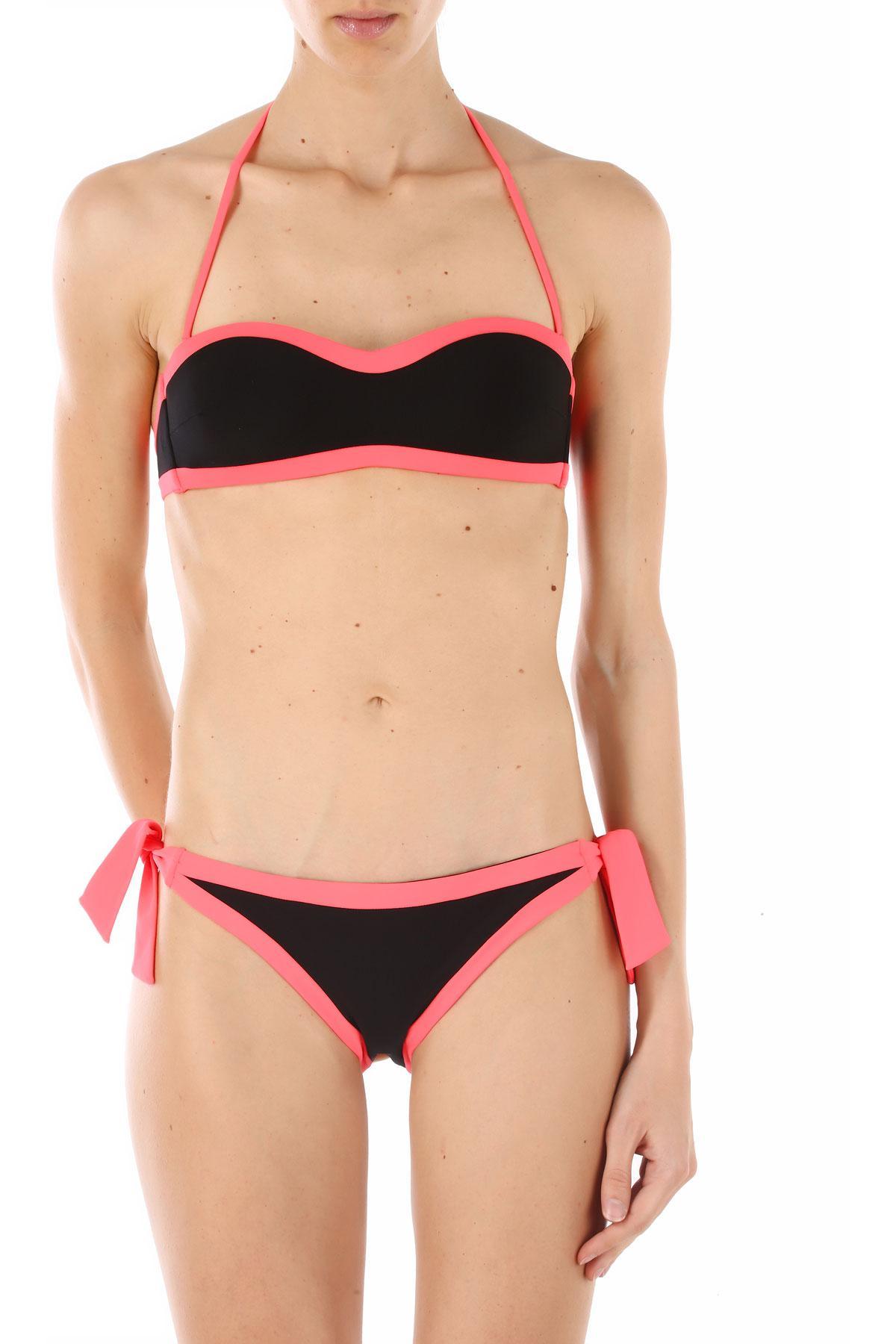 babe580737 Lyst - Emporio Armani Swimwear Bathing Swimsuits For Women On Sale ...