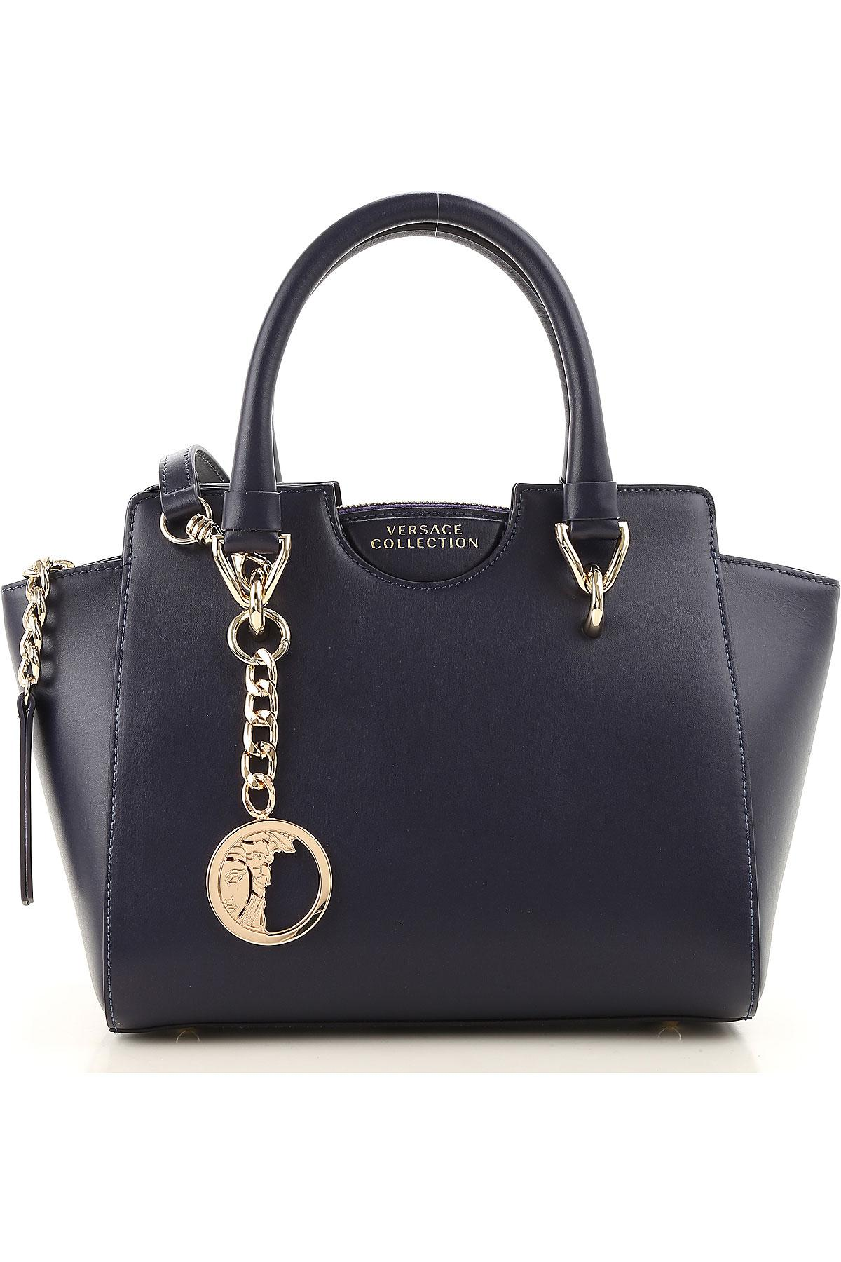 e5a1b44e9d Women's Blue Handbags