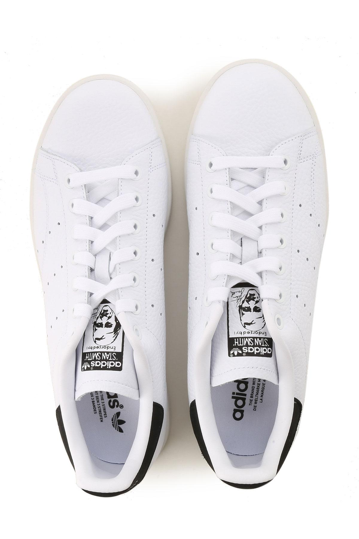 Sneaker Homme Pas cher en Soldes adidas pour homme en coloris ...