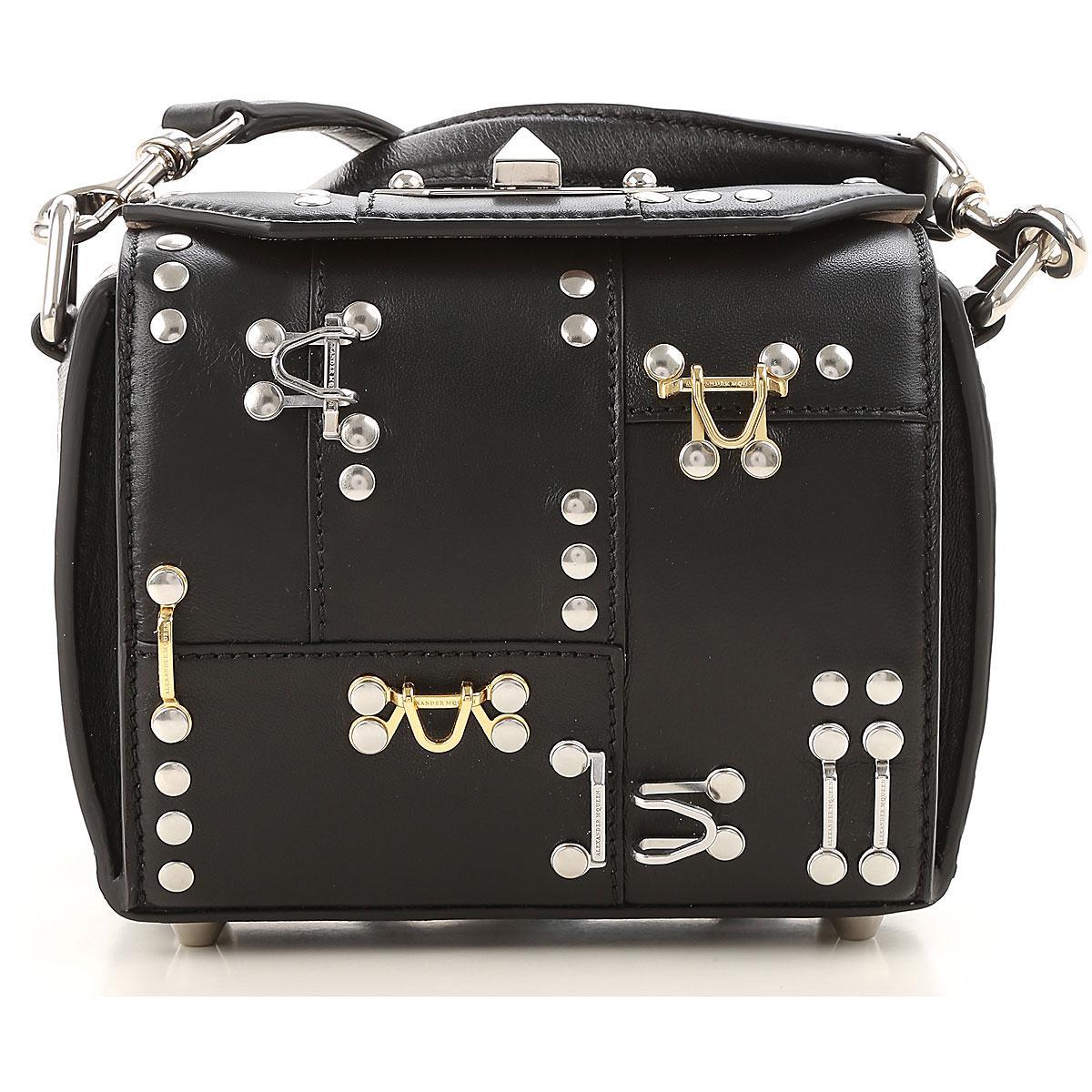 LOUIS VUITTON Epi Leather Noe Black Shoulder Bag - Sale