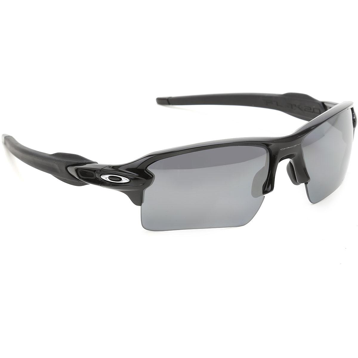 58b9288907 Oakley Predator Sunglasses « One More Soul