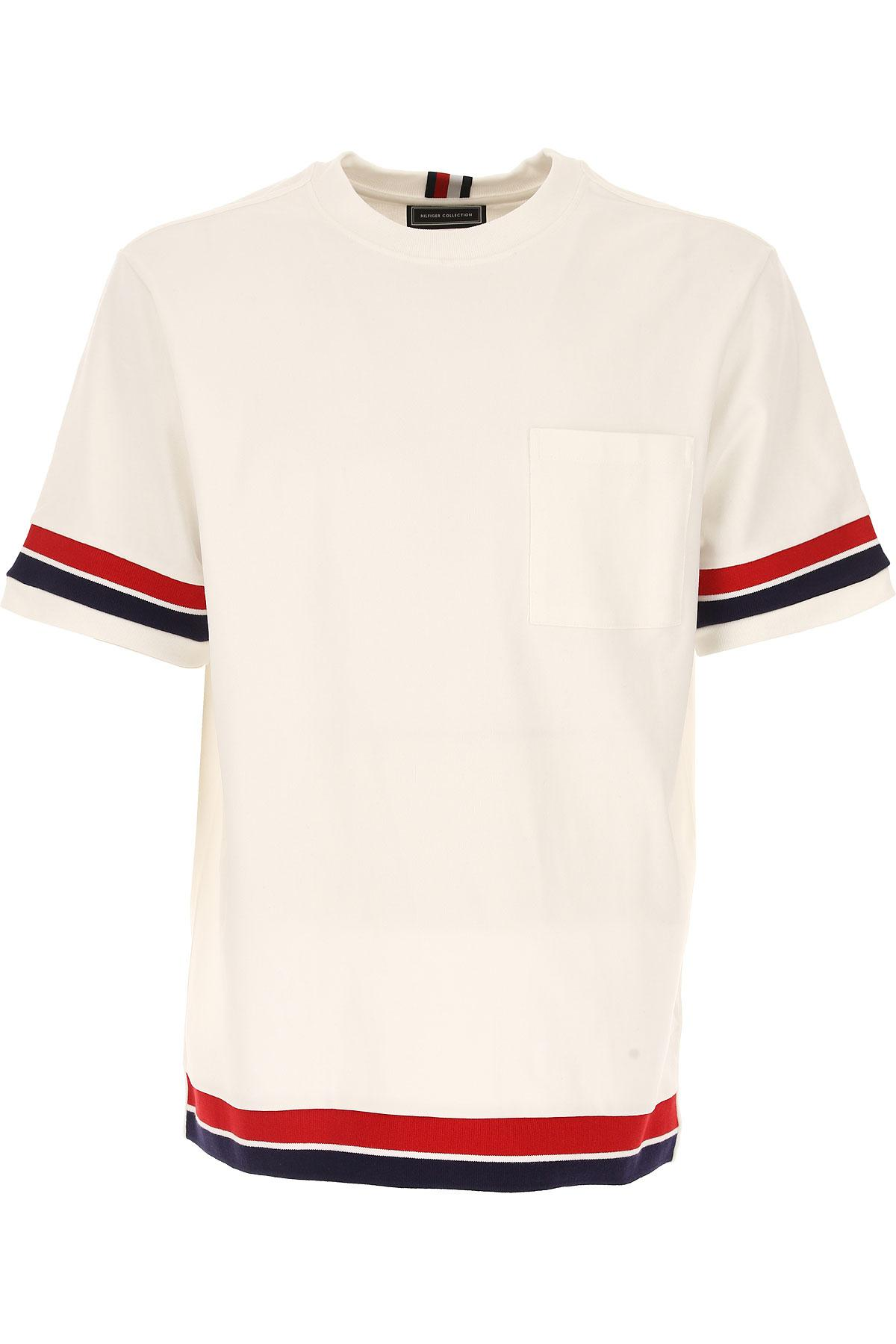 b30d3ba54aad Lyst - Tommy Hilfiger Clothing For Men for Men