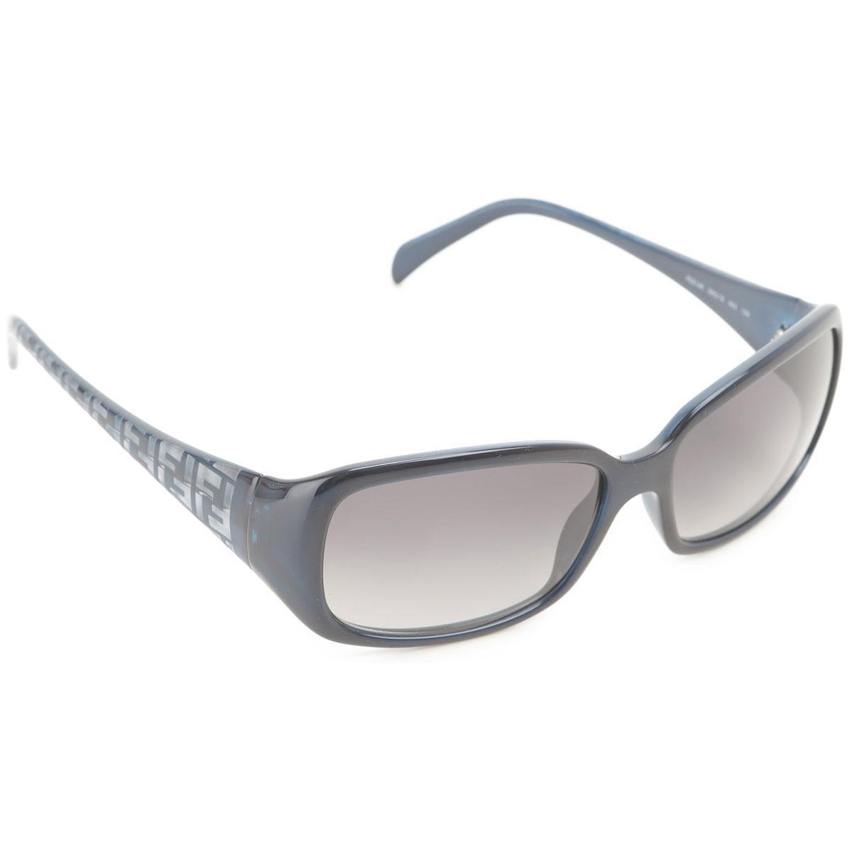 bc08ea9bca Lyst - Fendi Sunglasses