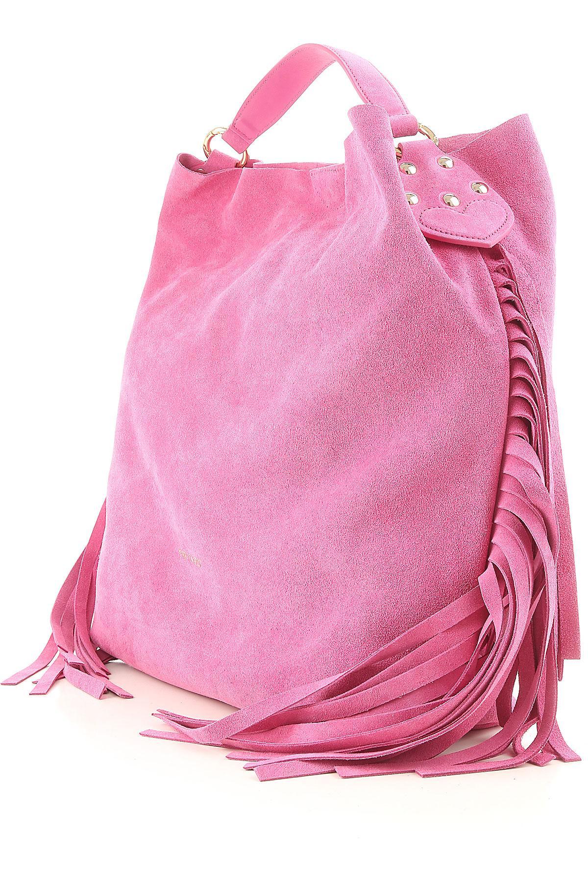 d2eef7c1c28b Vs Pink Backpack Sale- Fenix Toulouse Handball