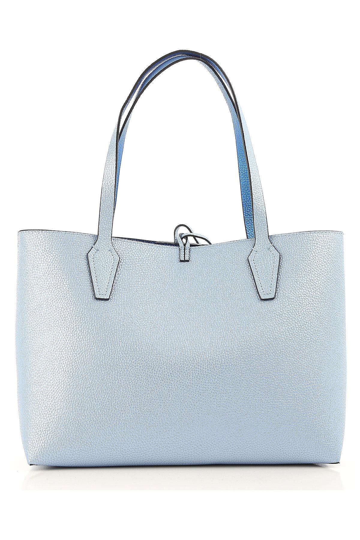 974dad50fd Guess Handbags Blue - Image Of Handbags Imageorp.co
