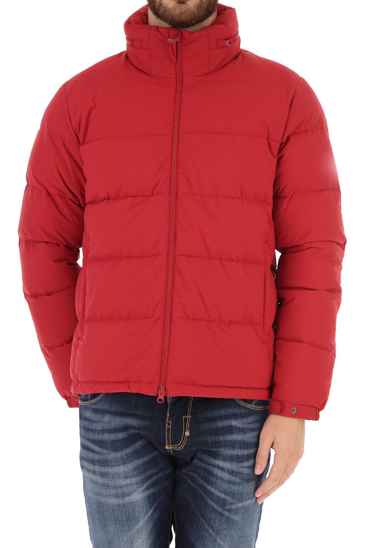 1d4be532732 aspesi-Red-Down-Jacket-For-Men.jpeg