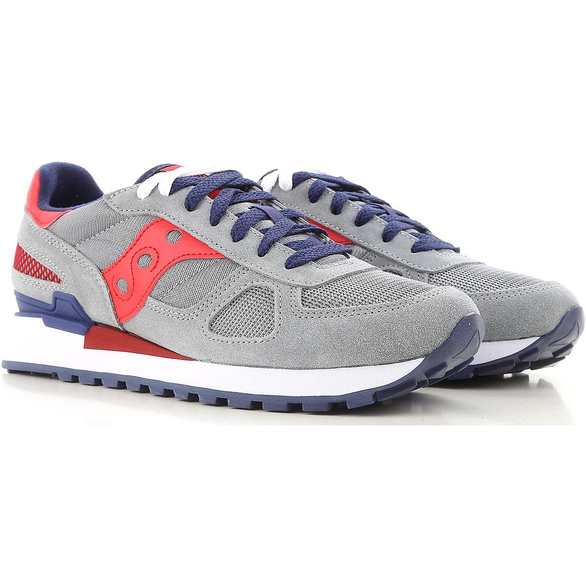 c58d090b19f2 Lyst - Saucony Shoes For Men for Men