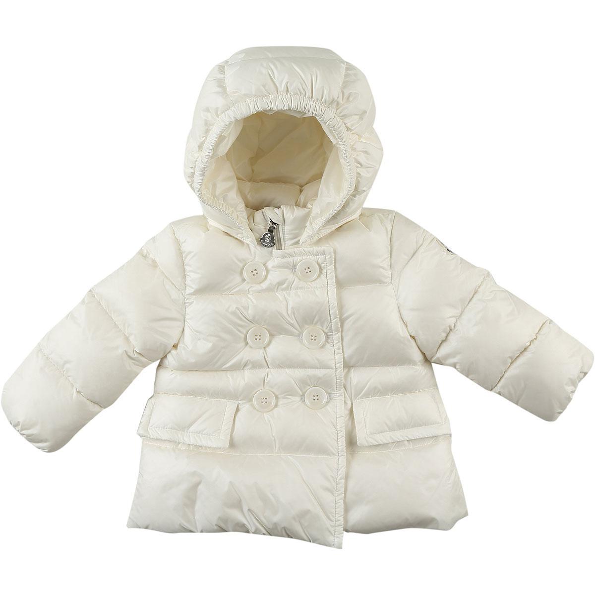 Lyst - Abrigos de Plumas para Bebé Niña Baratos en Rebajas Outlet ... 3c0fe6f523c