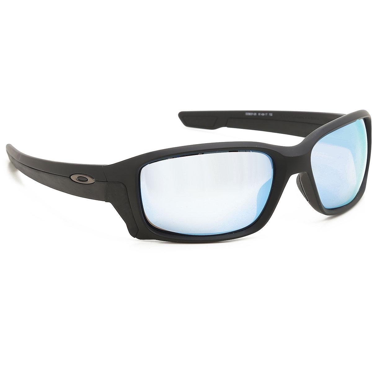 Oakley Sunglasses for Men - Lyst
