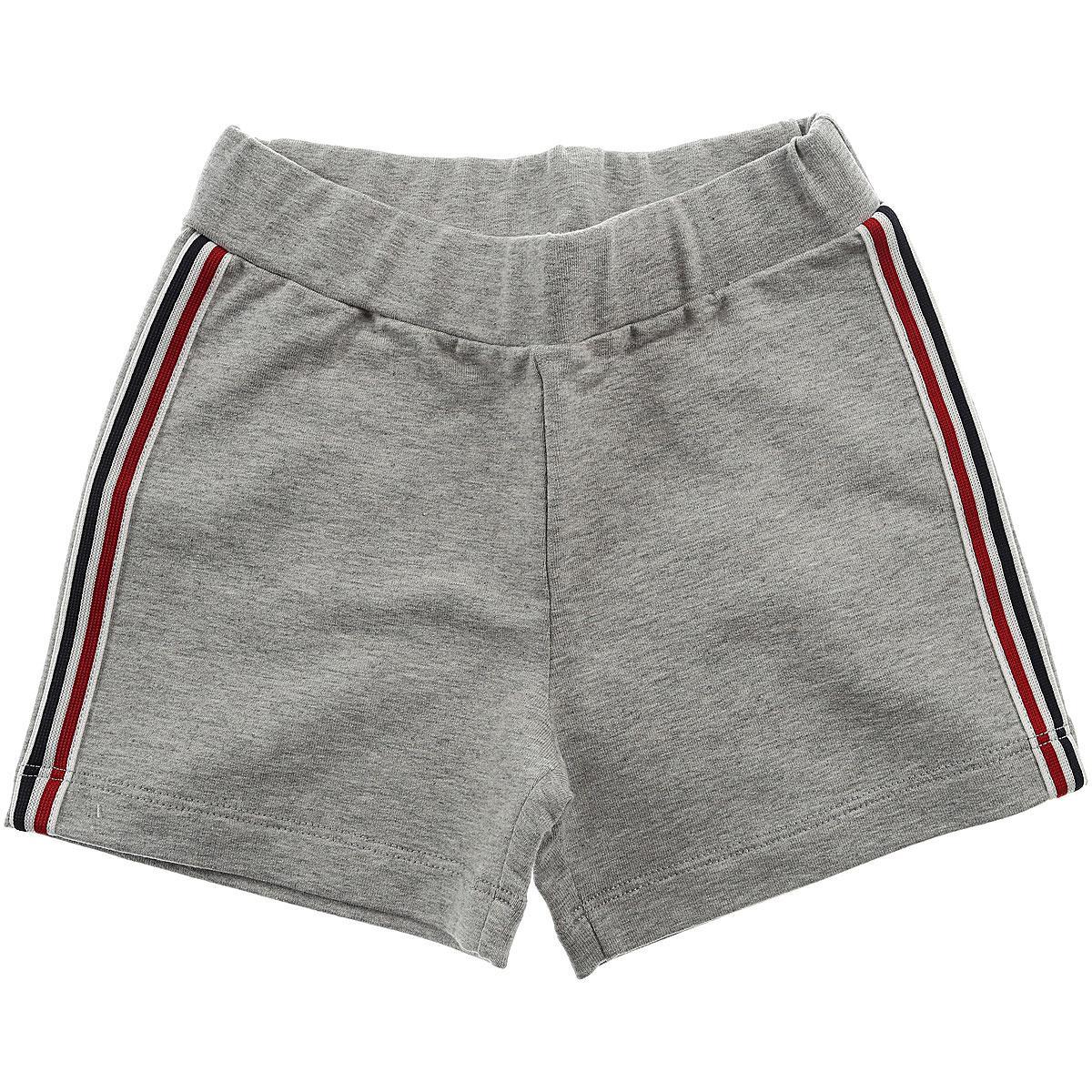 moncler shorts boys