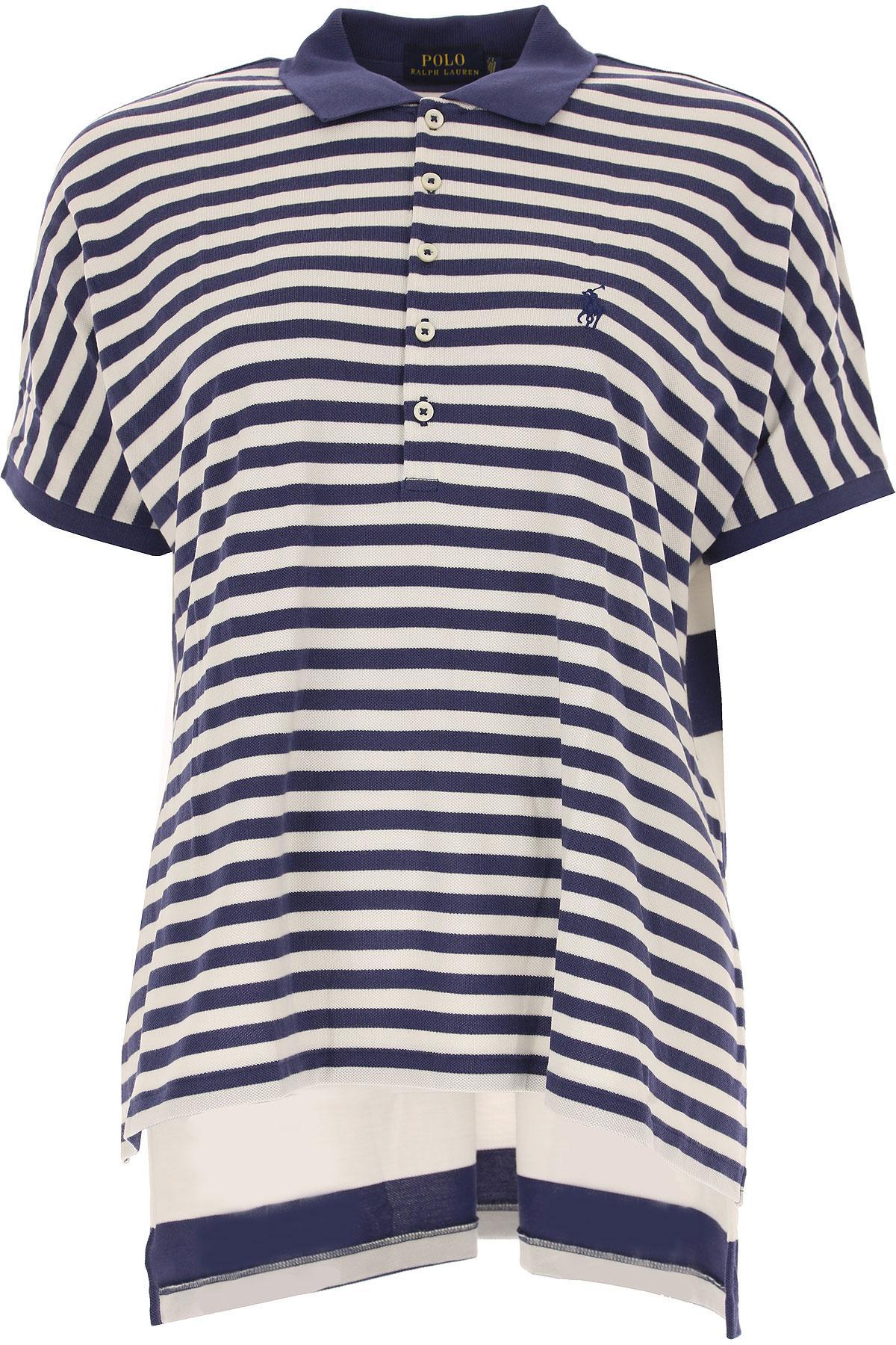 Lyst Ralph Lauren Polo Shirt For Men On Sale In White For Men