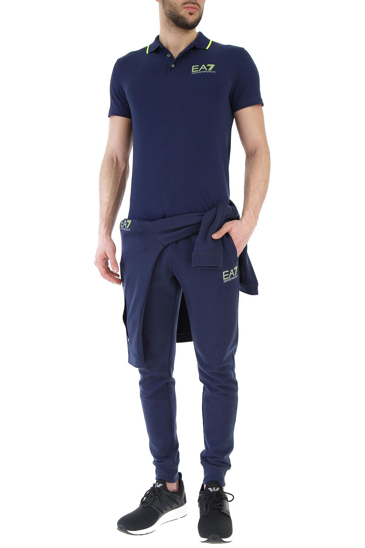 Heiß-Verkauf am neuesten neue Liste auf Lager Emporio Armani Polo Shirt Sale - Nils Stucki Kieferorthopäde